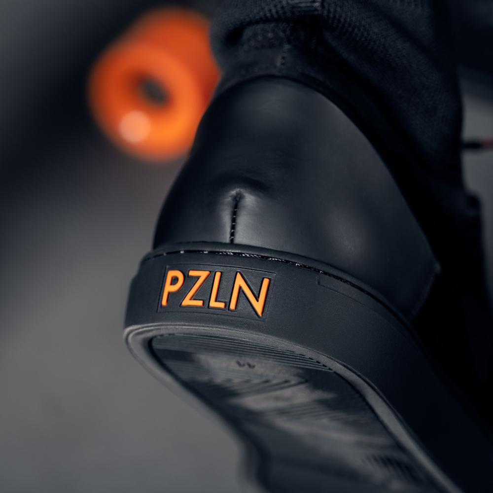 9bc5d2127e0951 Интернет-магазин обуви, сумок и аксессуаров PAZOLINI для женщин и ...