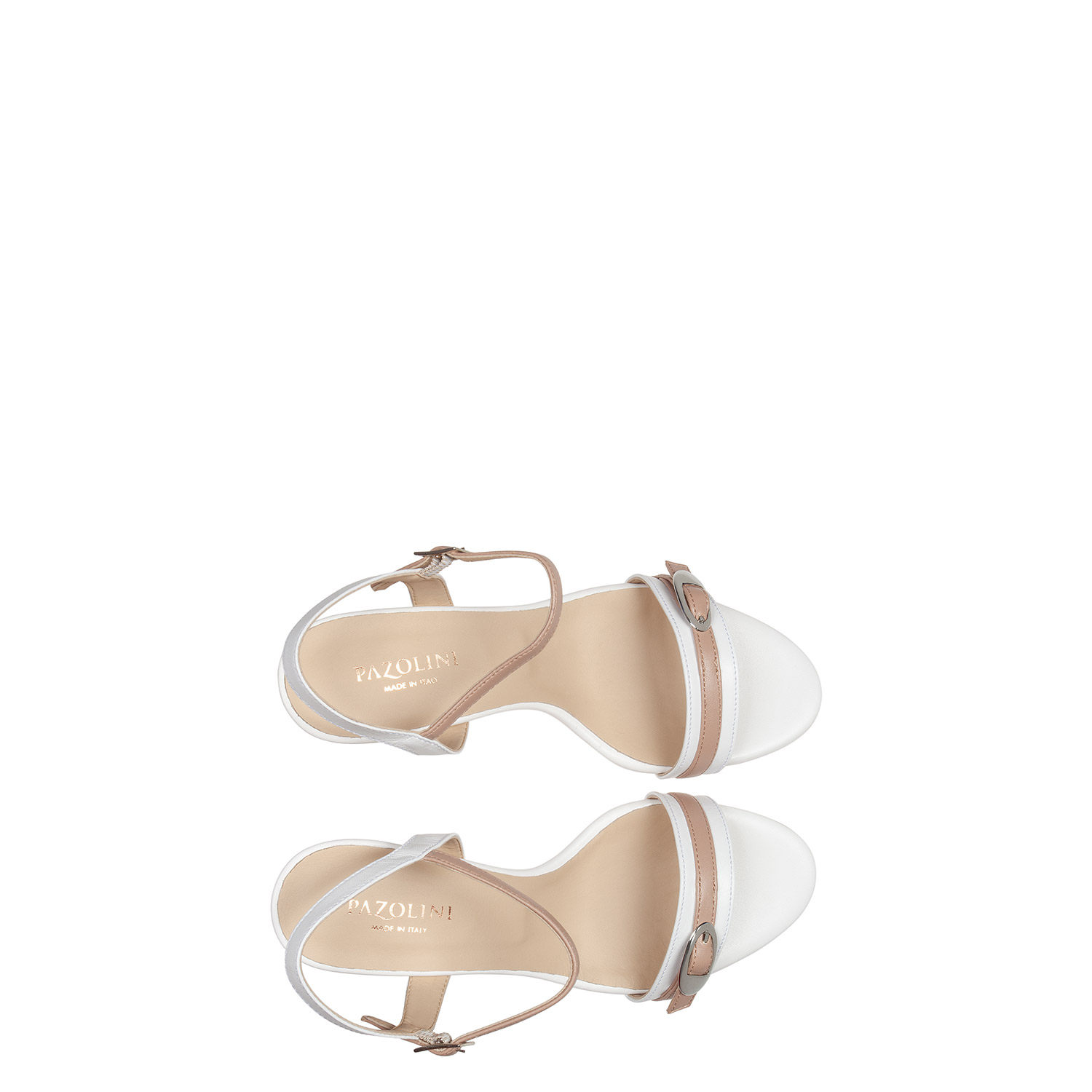 Women's sandals PAZOLINI AM-X1163-4