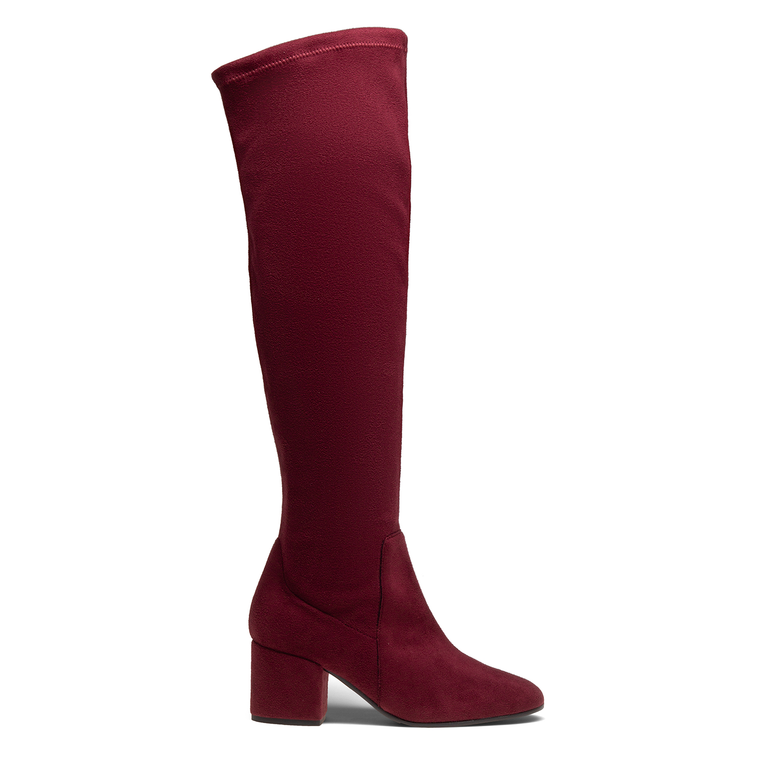 Knee high boots PAZOLINI AM-X4141-11
