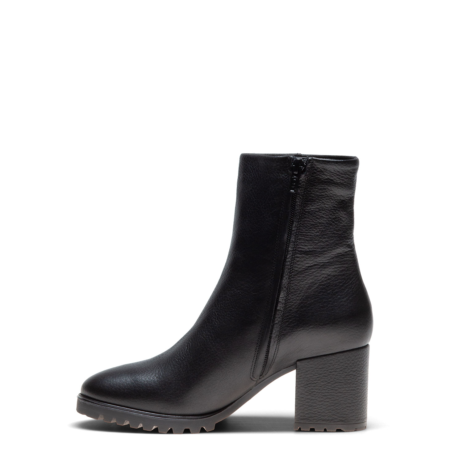 Women's ankle boots PAZOLINI AM-X4637-1