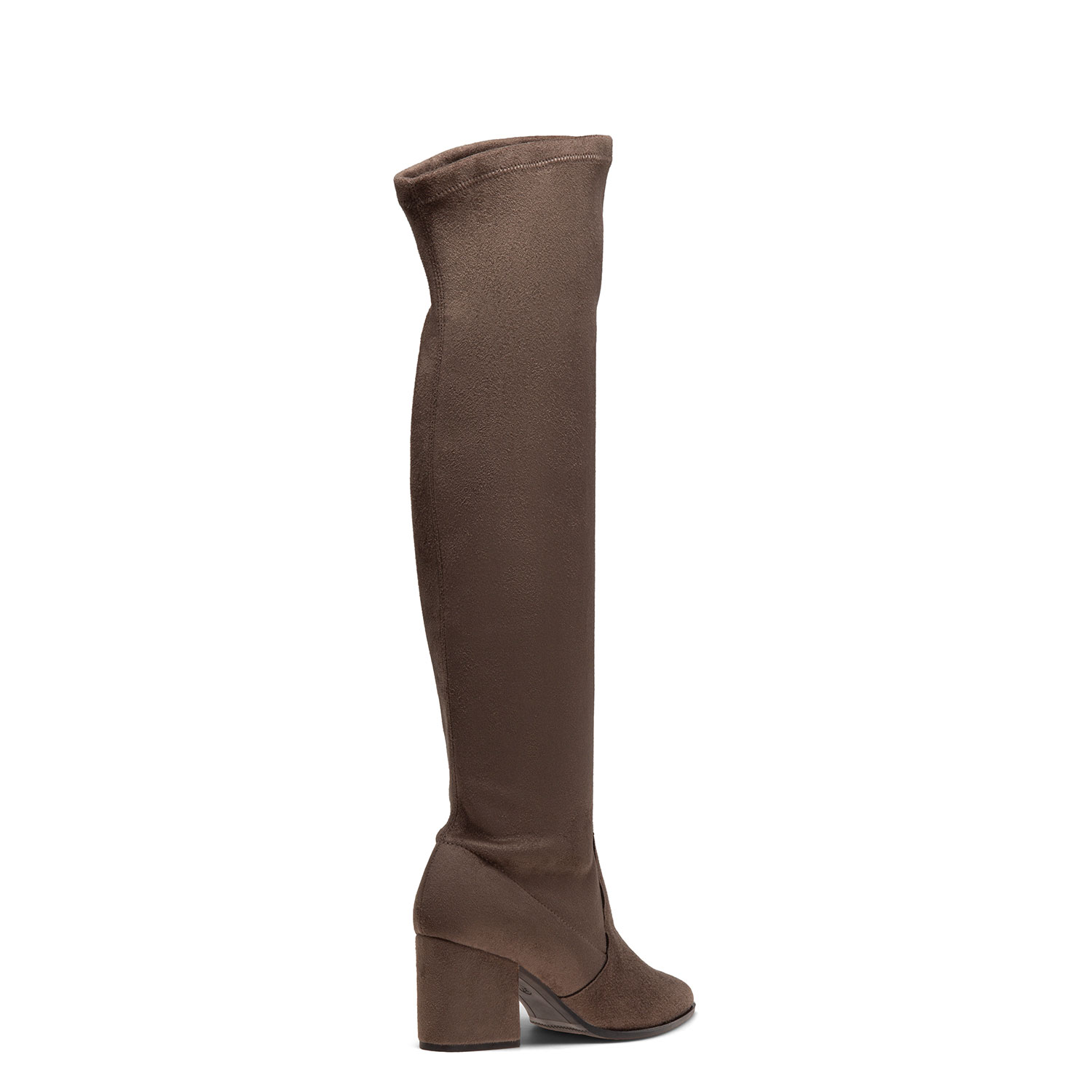 Knee high boots PAZOLINI AM-X4673-3