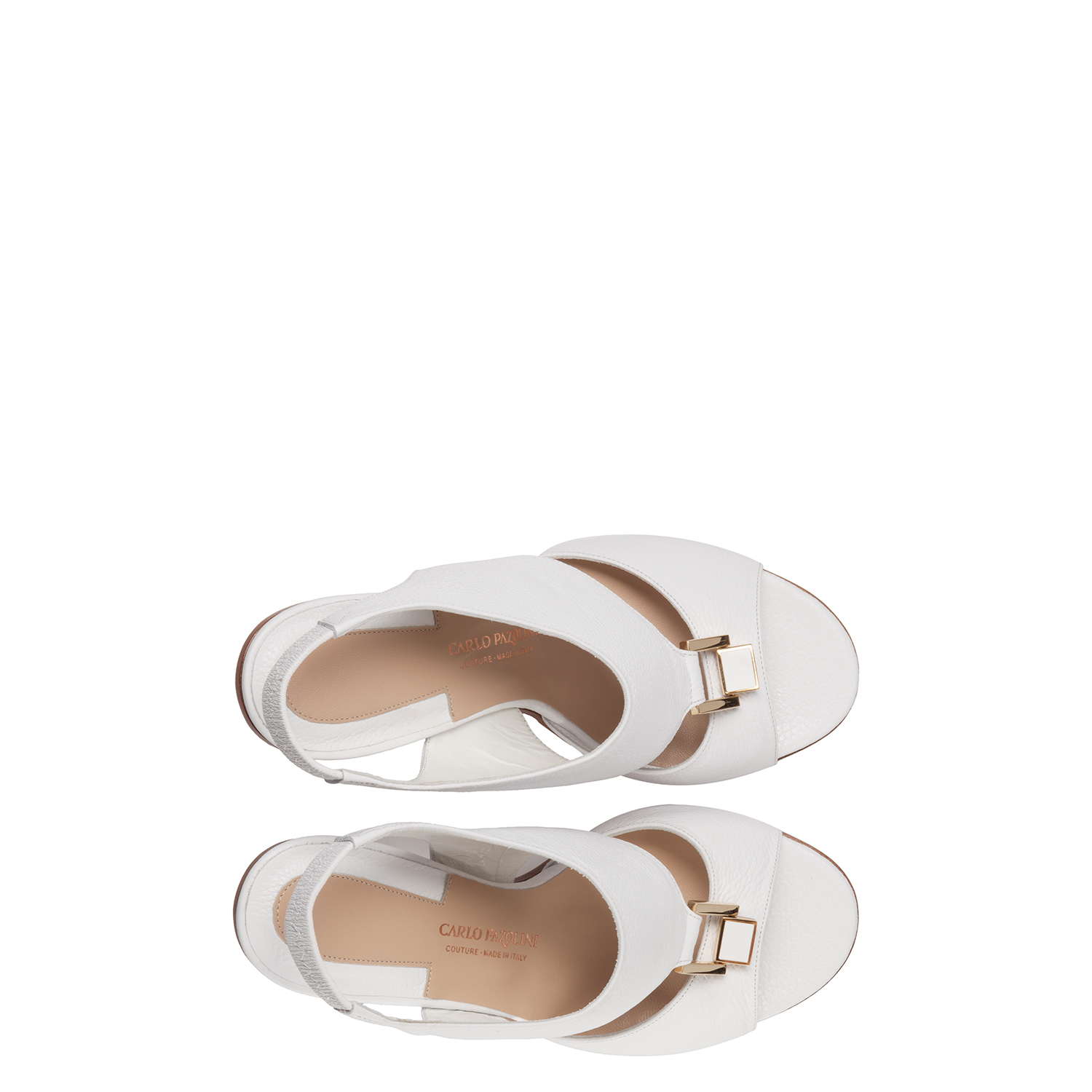 Women's sandals PAZOLINI AS-JOH1-4