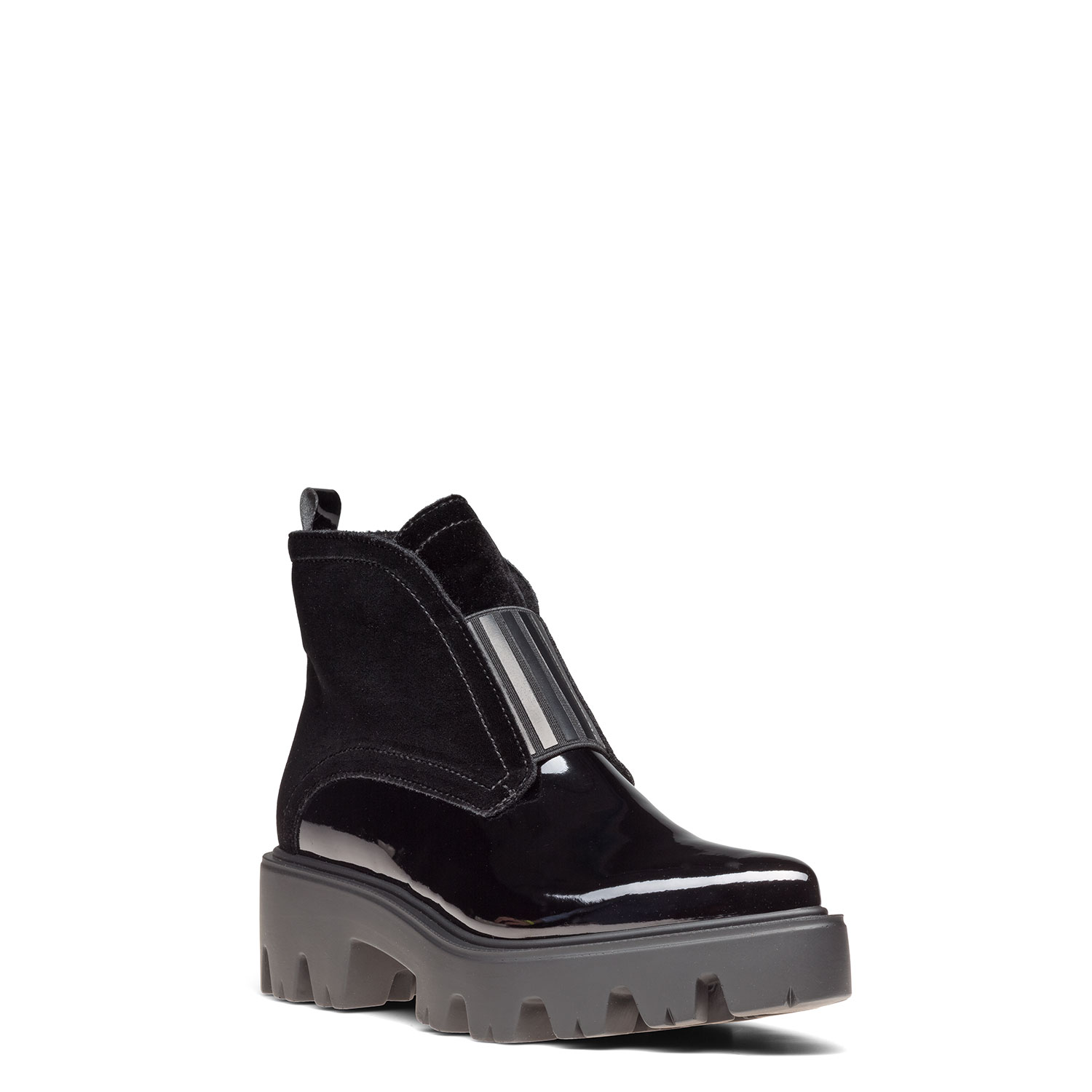 Women's ankle boots CARLO PAZOLINI AS-RES1-1