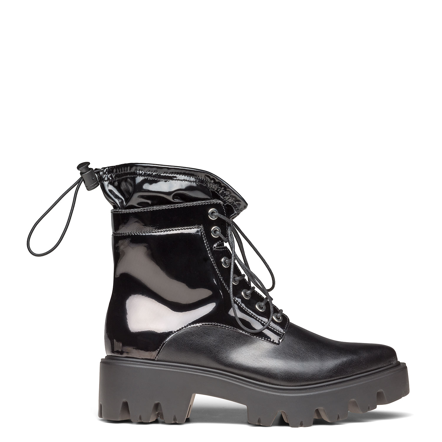 Women's ankle boots CARLO PAZOLINI AS-RES2-1
