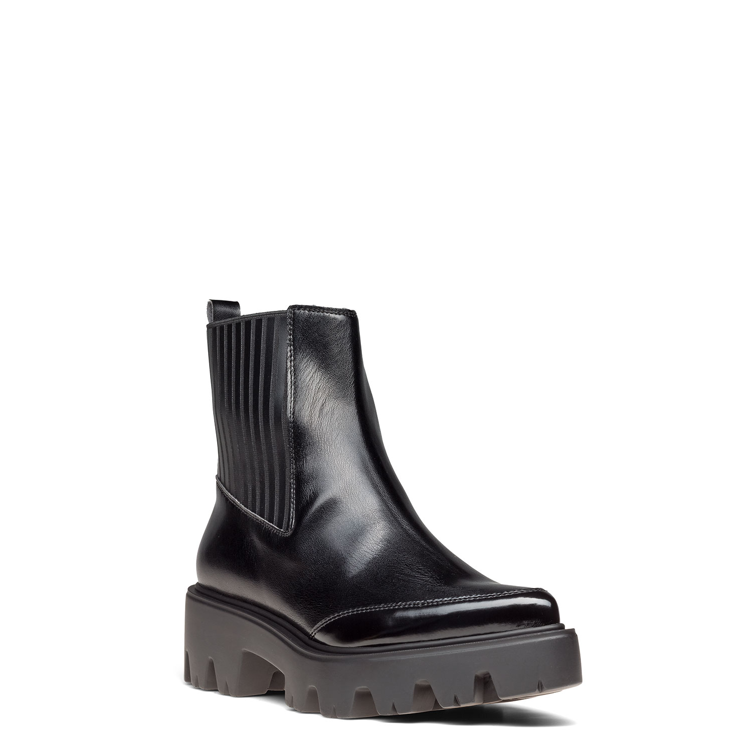 Women's ankle boots CARLO PAZOLINI AS-RES3-1