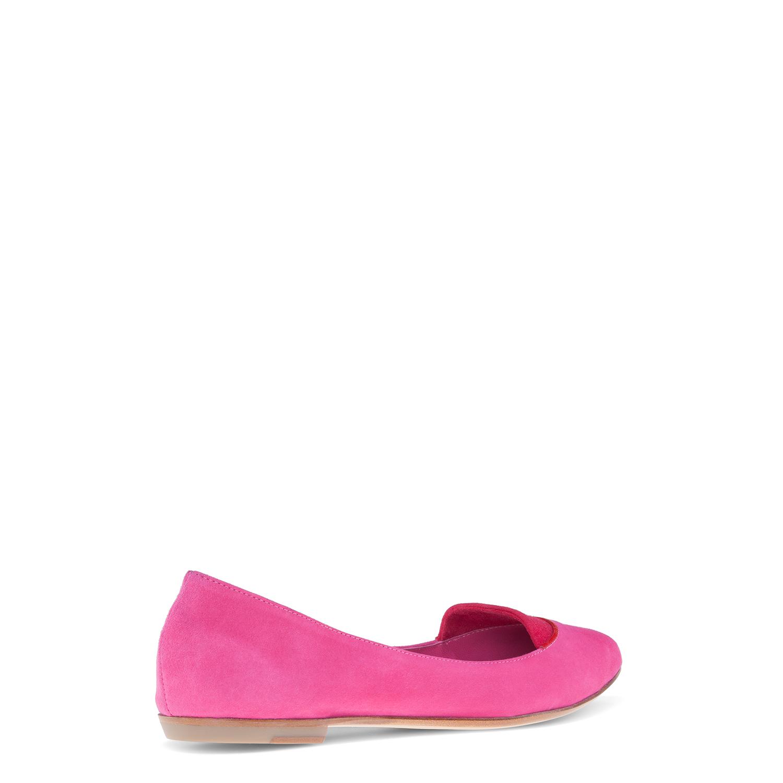 Туфли женские от Carlo Pazolini