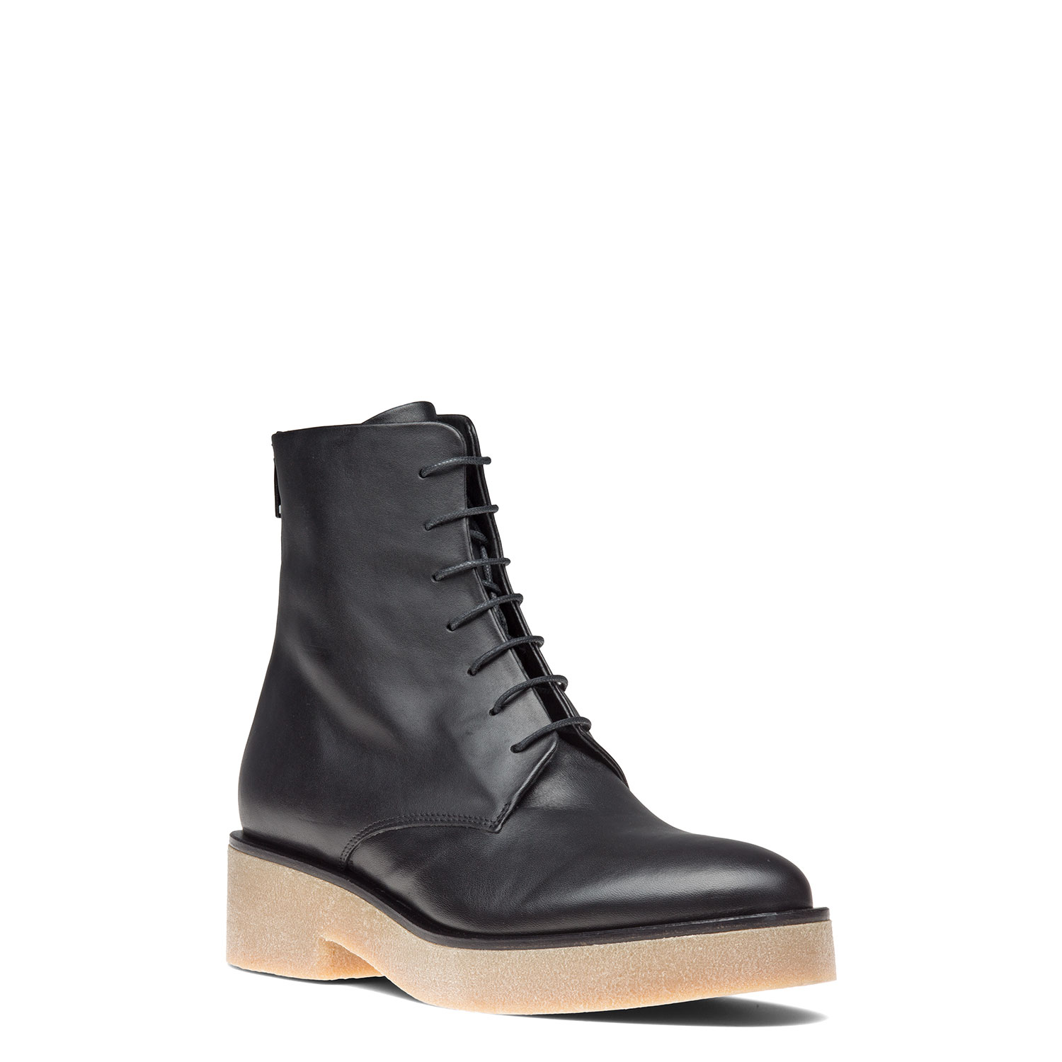 Women's ankle boots CARLO PAZOLINI BE-X0100-1