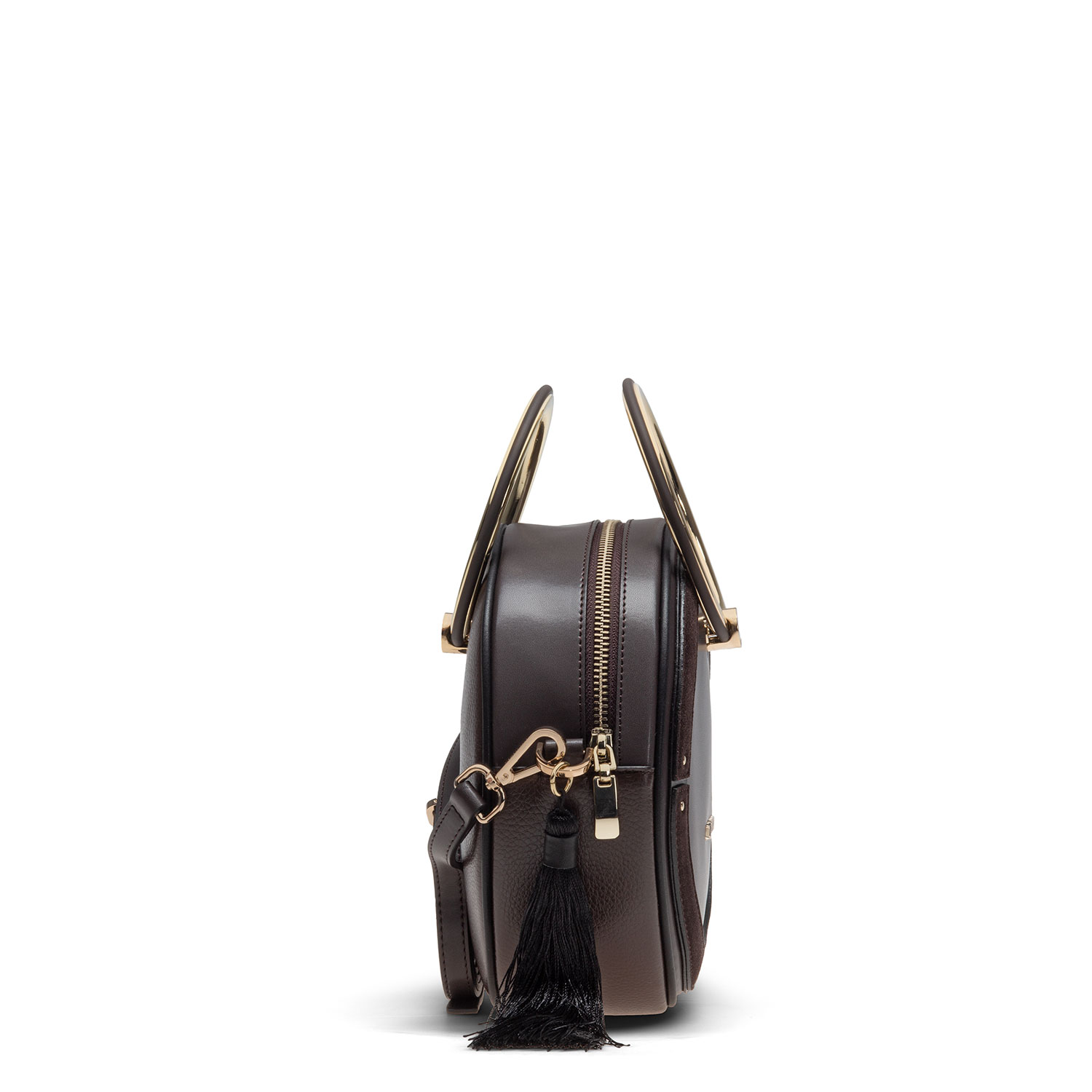 Women's bag PAZOLINI BS-N0031-2