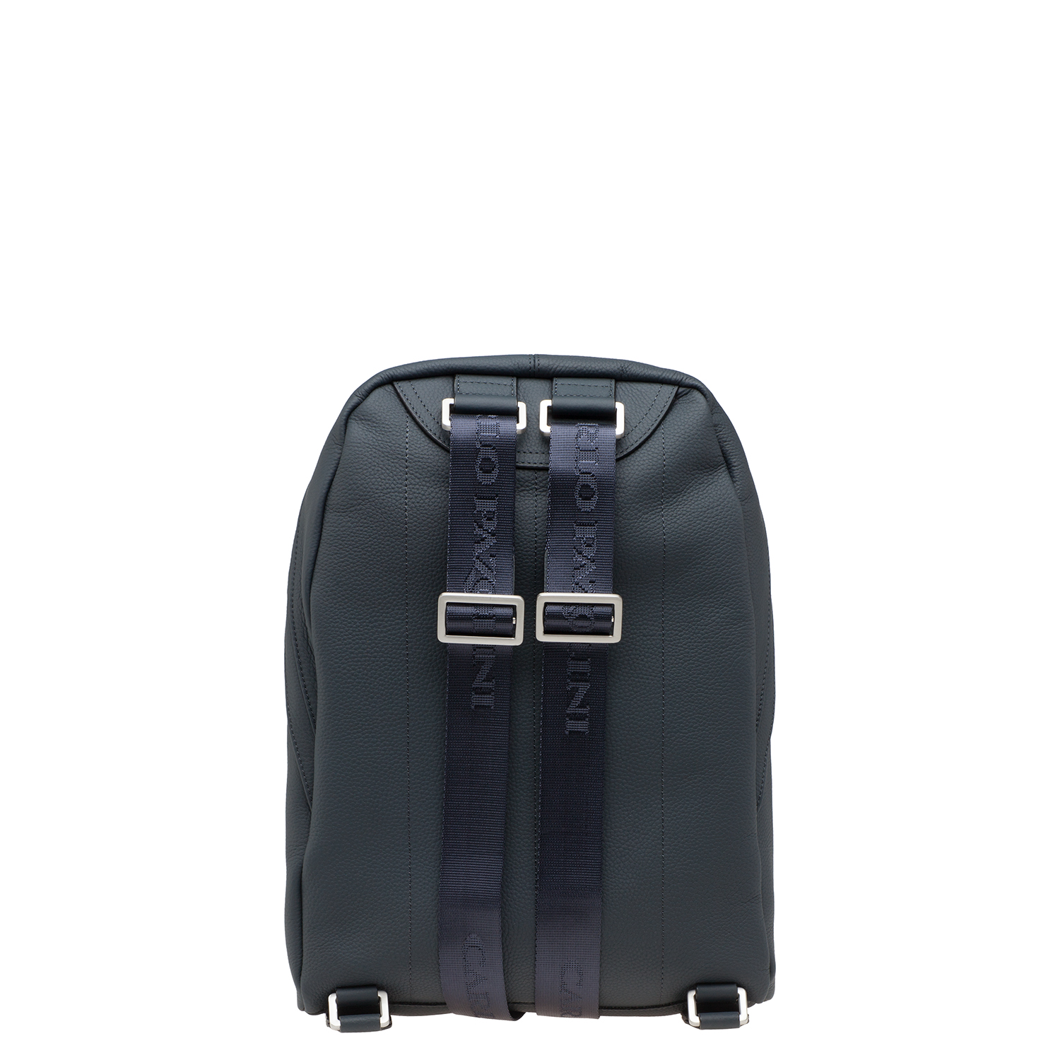 Men's backpack CARLO PAZOLINI BS-N0033-6