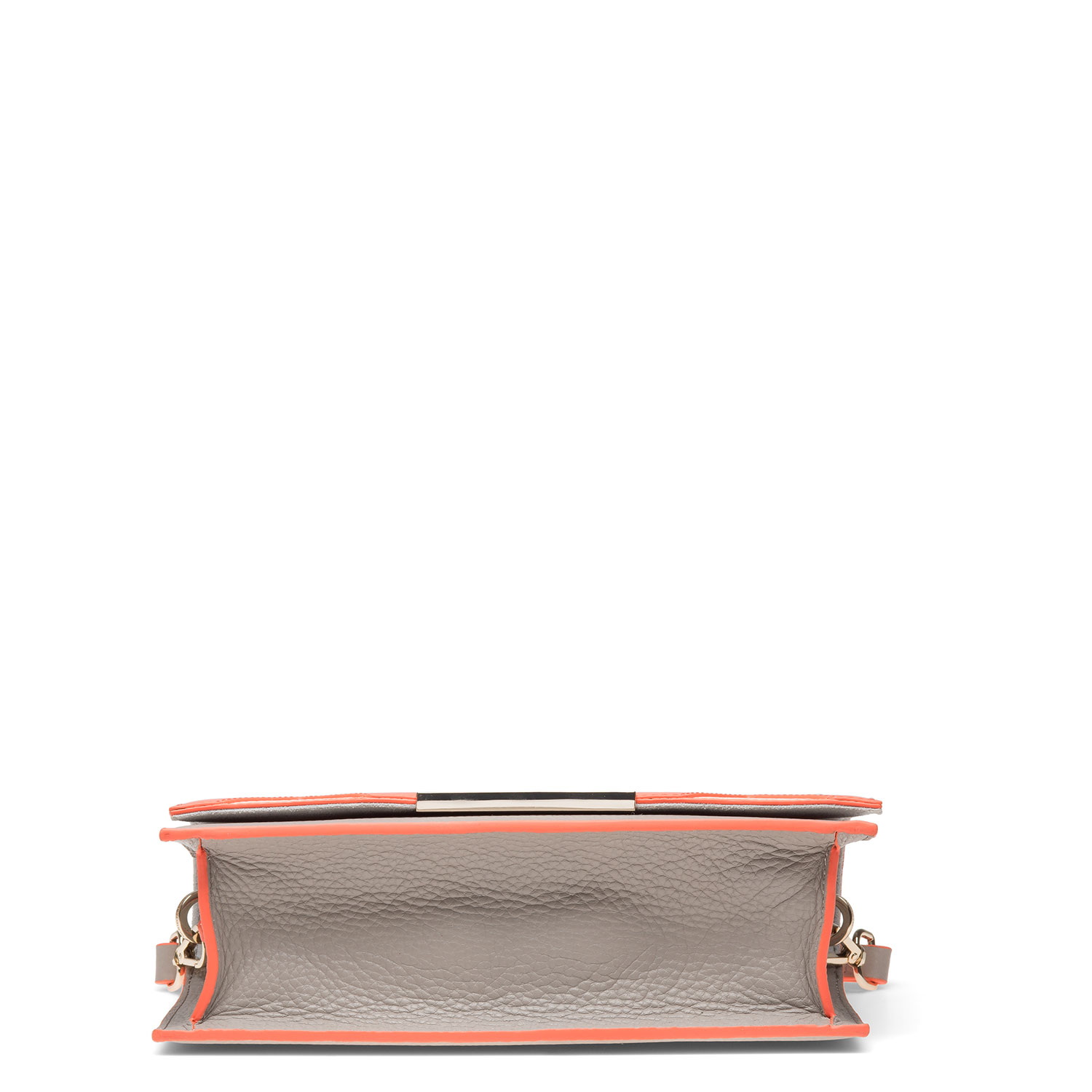 Women's bag PAZOLINI BS-N0616-29
