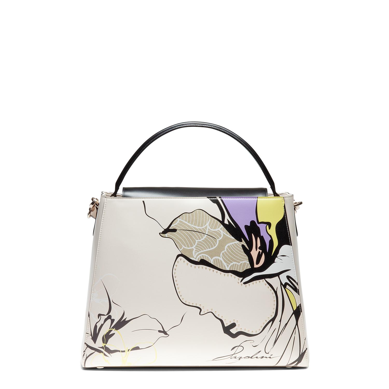 56fe072a7f36 Женские сумка с короткими ручками BS-N0933-3M по цене 14 340 в ...