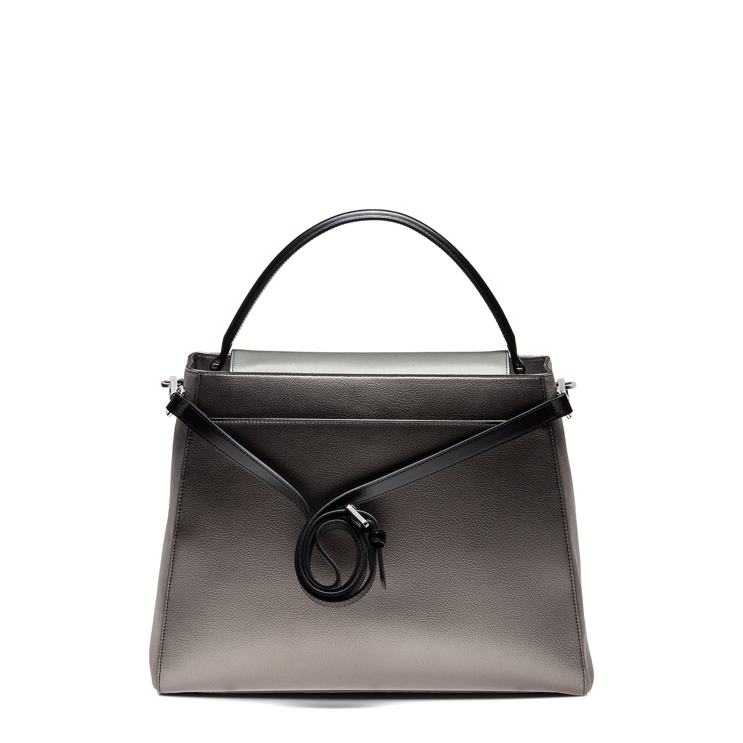 BORSA SHOPPING PAZOLINI BS-N0933-8