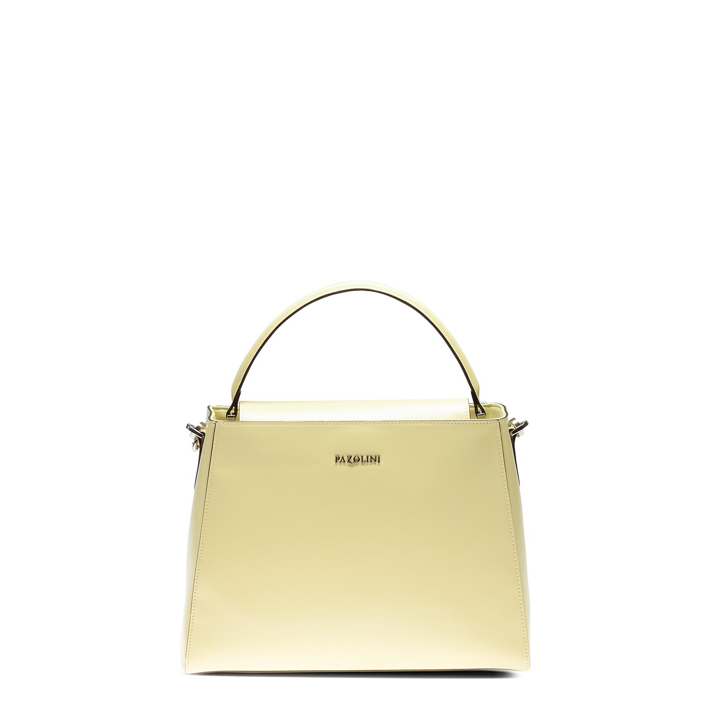 c1648b5af35d Женские сумка с короткими ручками BS-N0934-13 по цене 11 940 в ...
