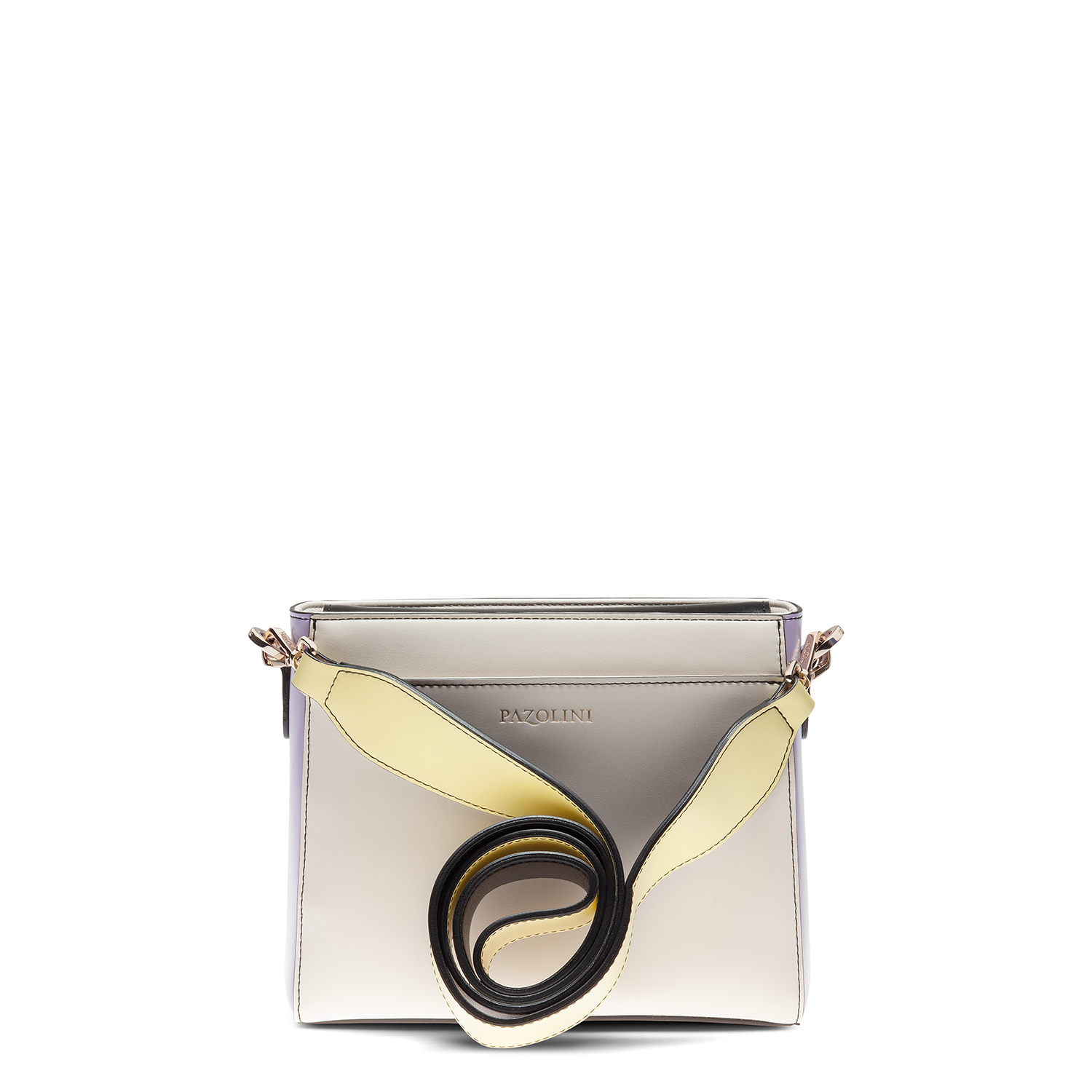 Women's bag PAZOLINI BS-N0935-20M