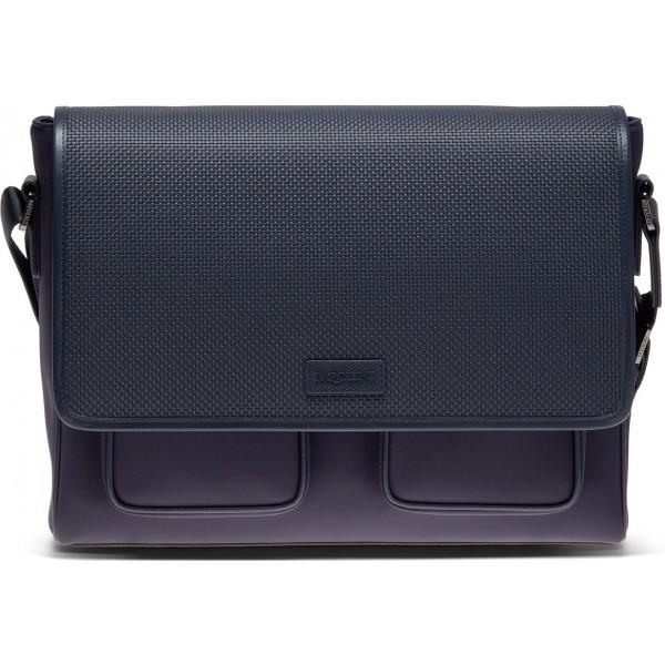 ab3d7d6efa38 Мужские сумки по выгодной цене в Москве: купить на официальном сайте  международного бренда в каталоге интернет-магазине PAZOLINI