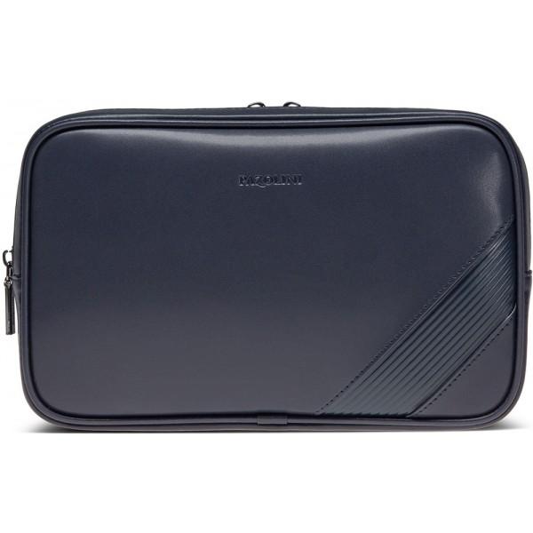 b79d8bc5a2e5 Мужские сумки по выгодной цене в Москве: купить на официальном сайте  международного бренда в каталоге интернет-магазине PAZOLINI