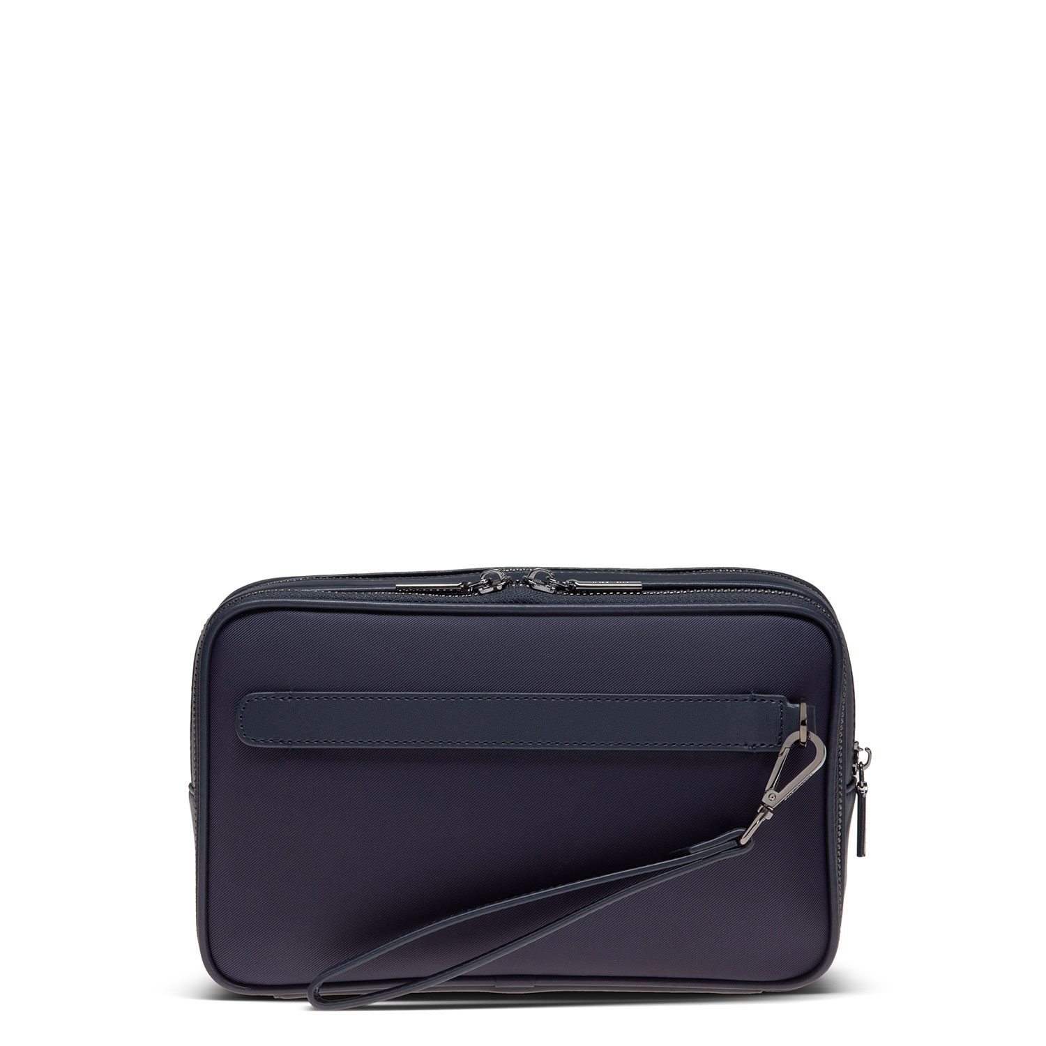 Men's handbag PAZOLINI BS-N1316-6