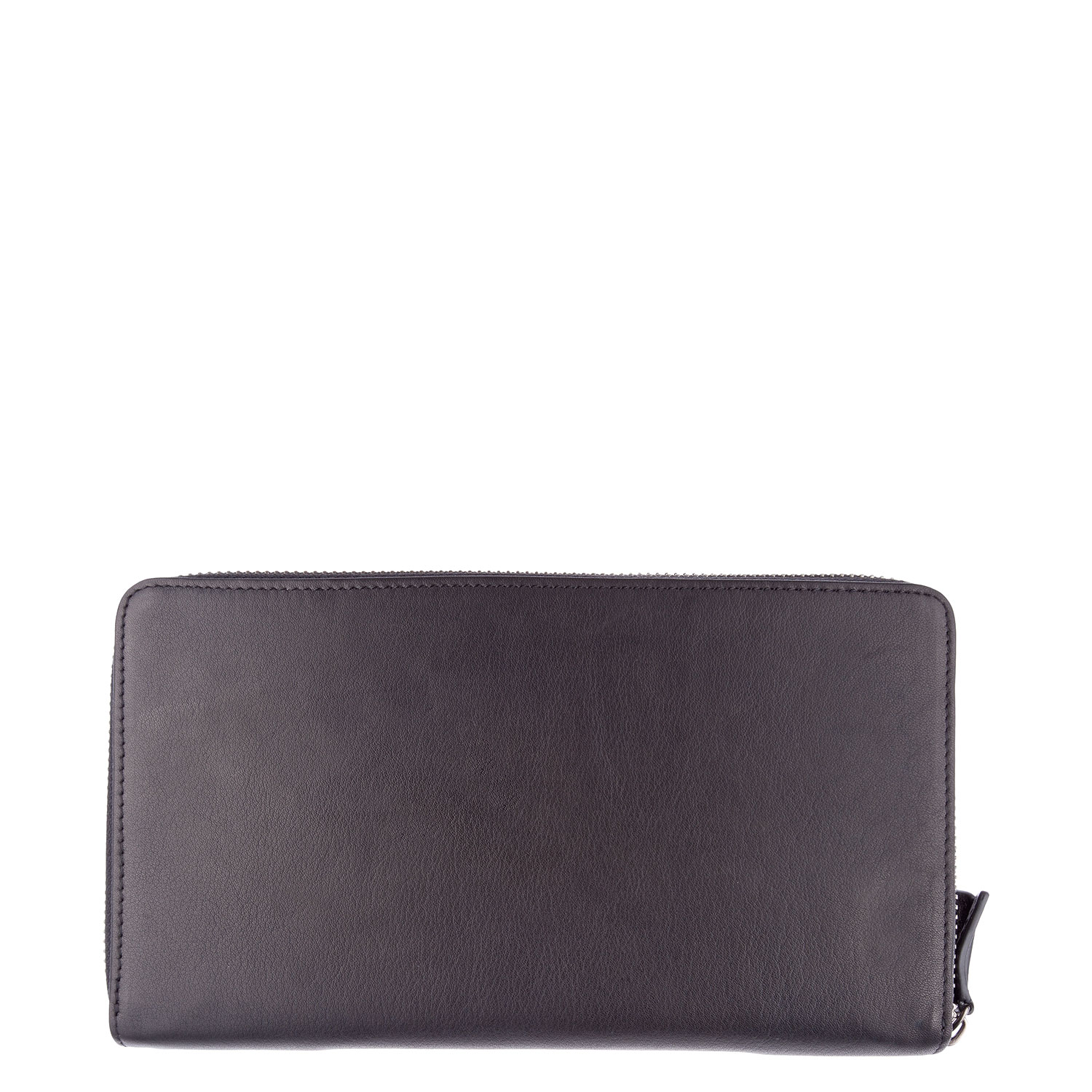 Travel wallet PAZOLINI BS-N1933-1R3