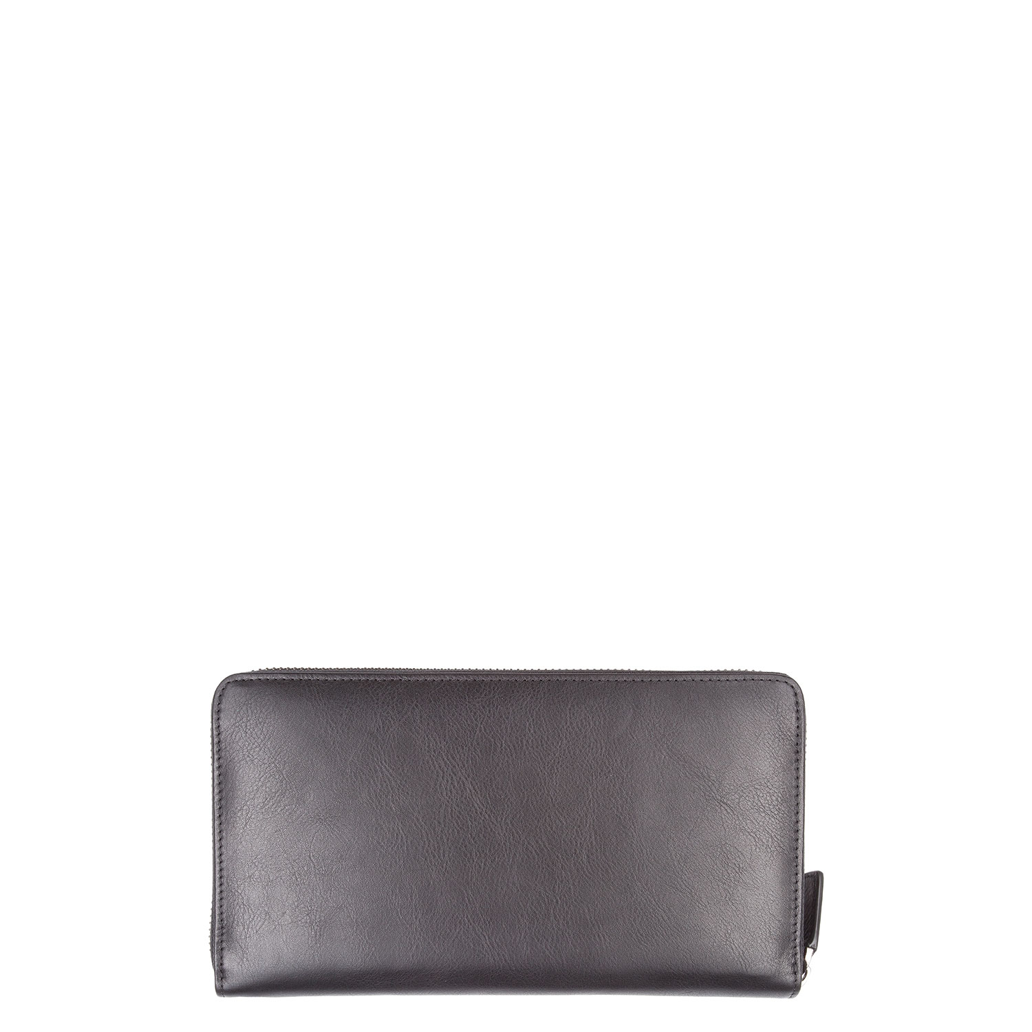 Travel wallet CARLO PAZOLINI BS-N1934-1