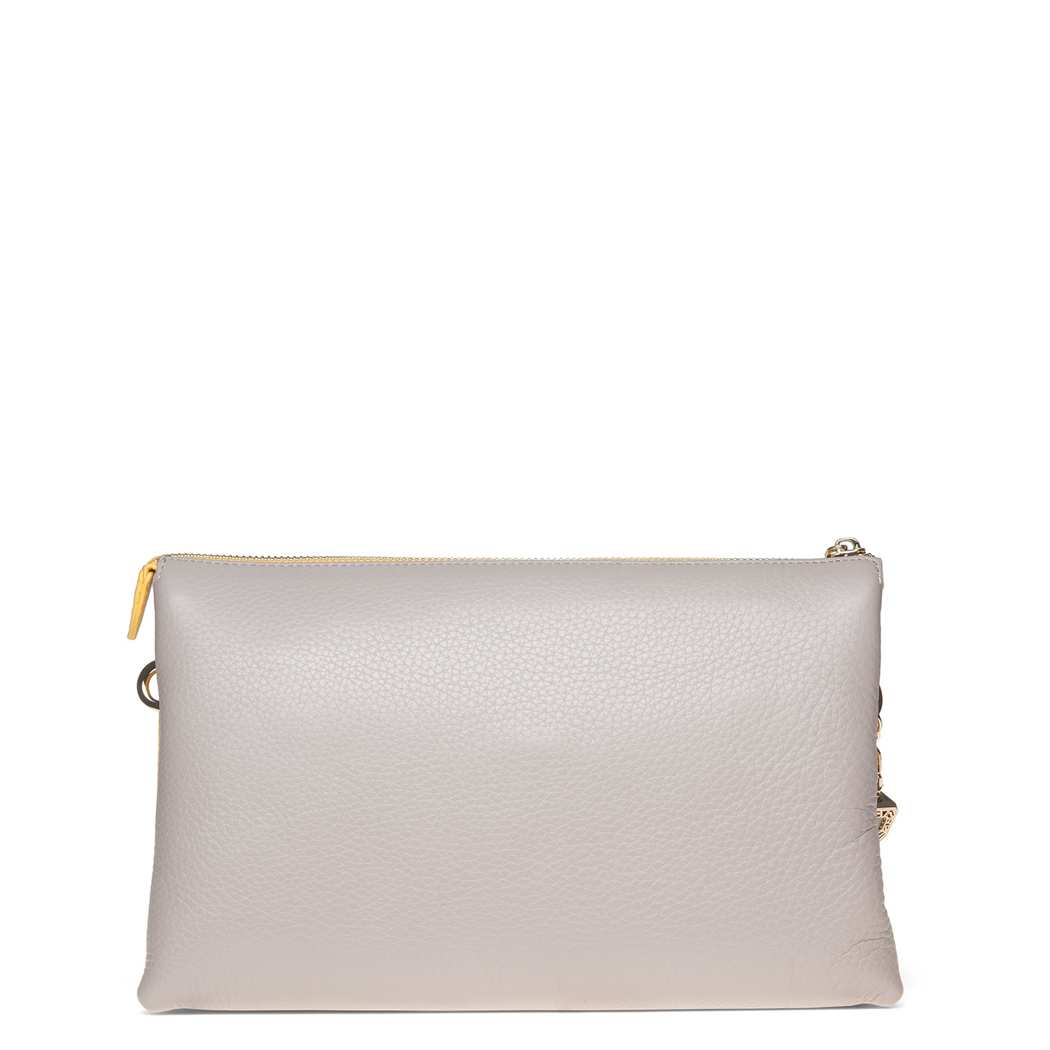 Women's bag PAZOLINI BS-N2882-13