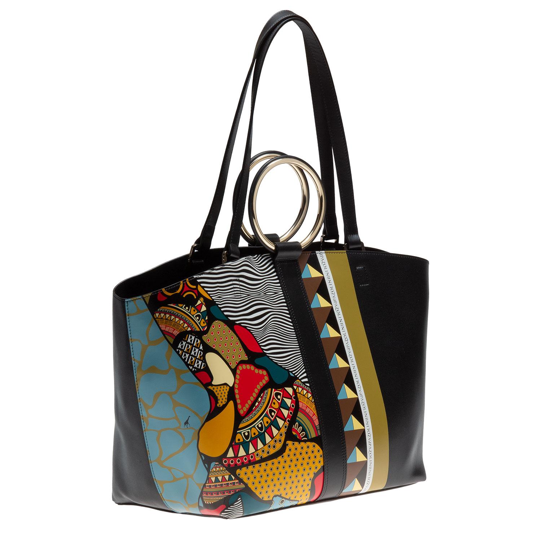 сумки с короткими ручками женские купить недорого