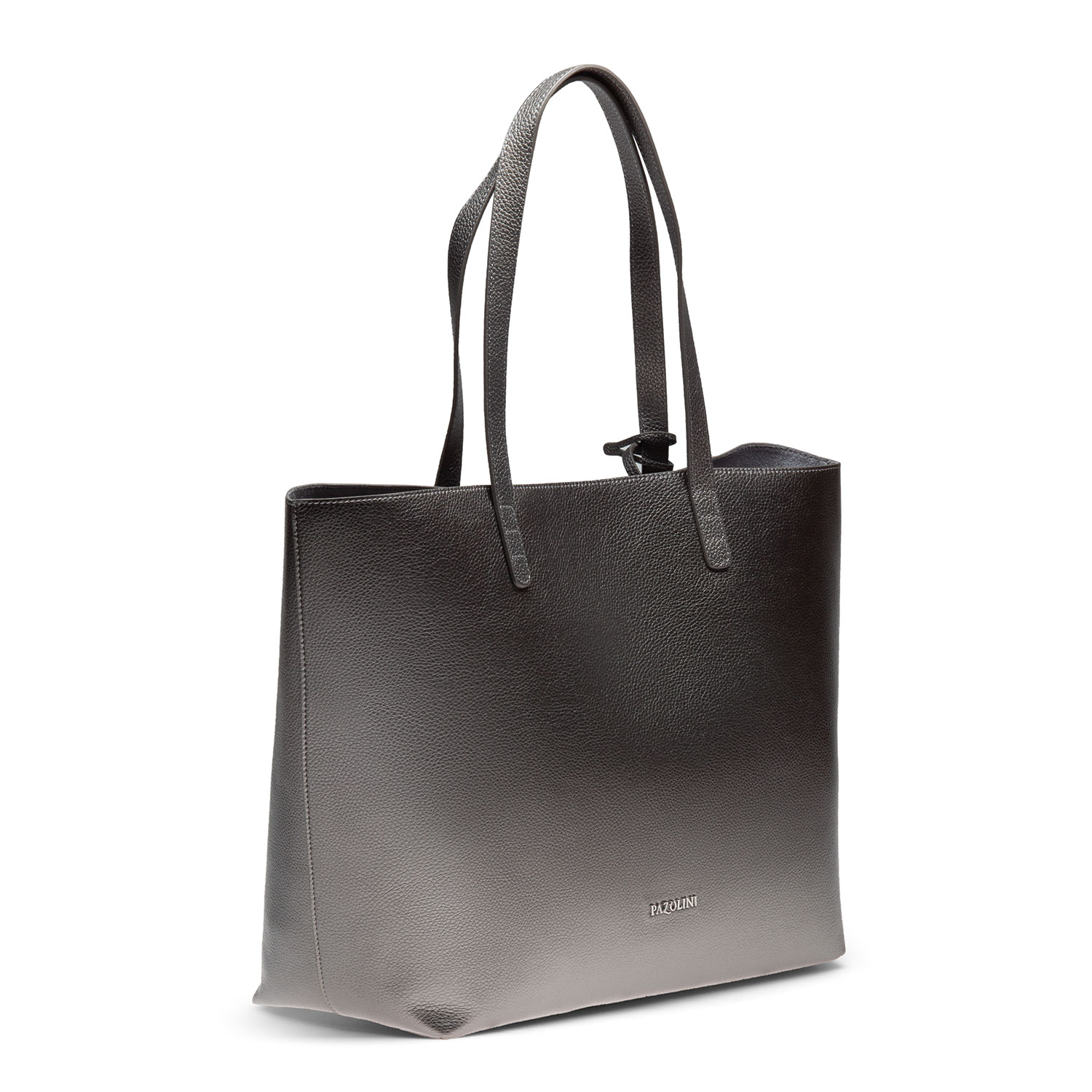 BORSA SHOPPING PAZOLINI BS-N3755-8