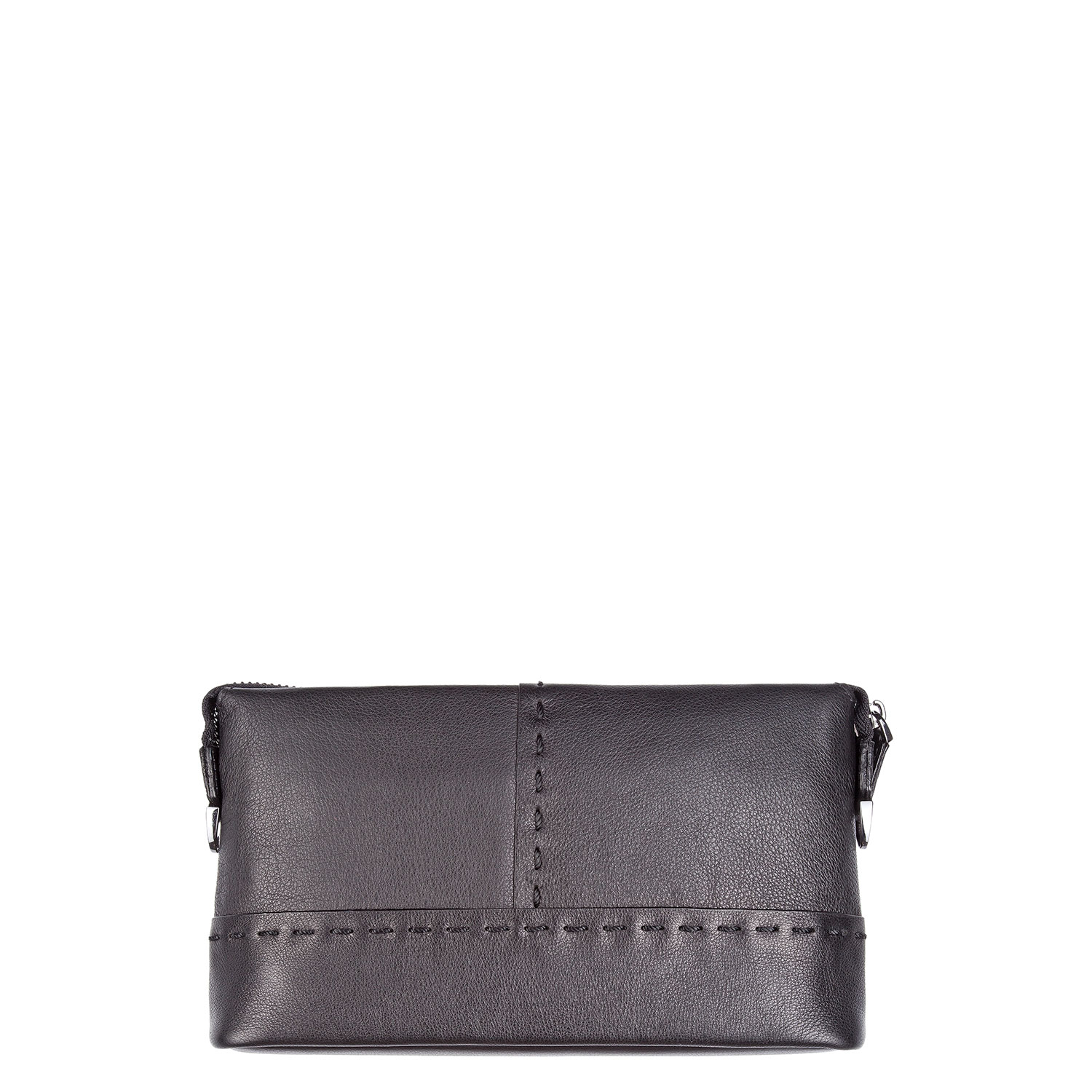 Travel wallet PAZOLINI BS-N3801-1R2