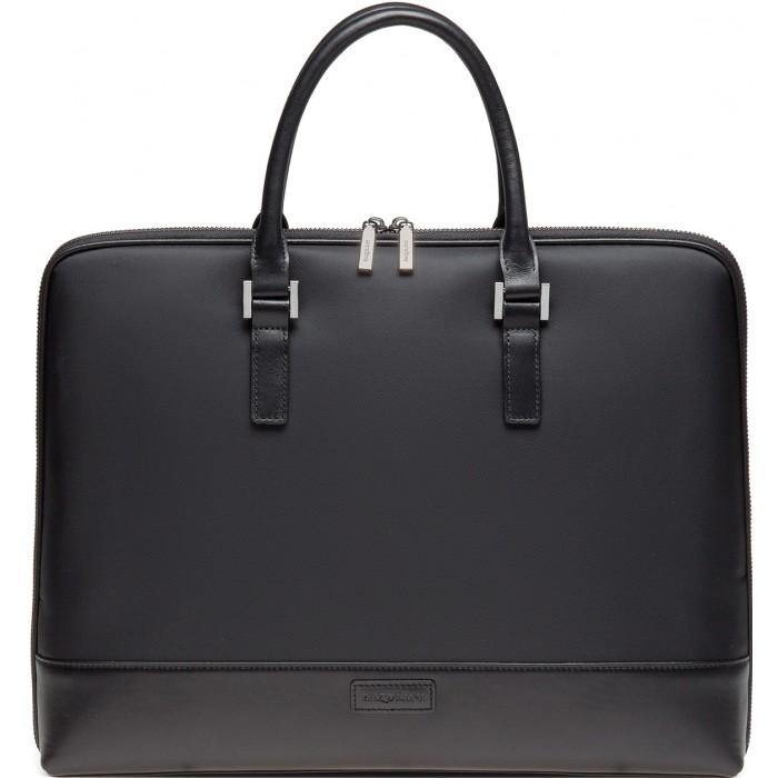 Большая сумка новая сумка на плечо   samsonite большая