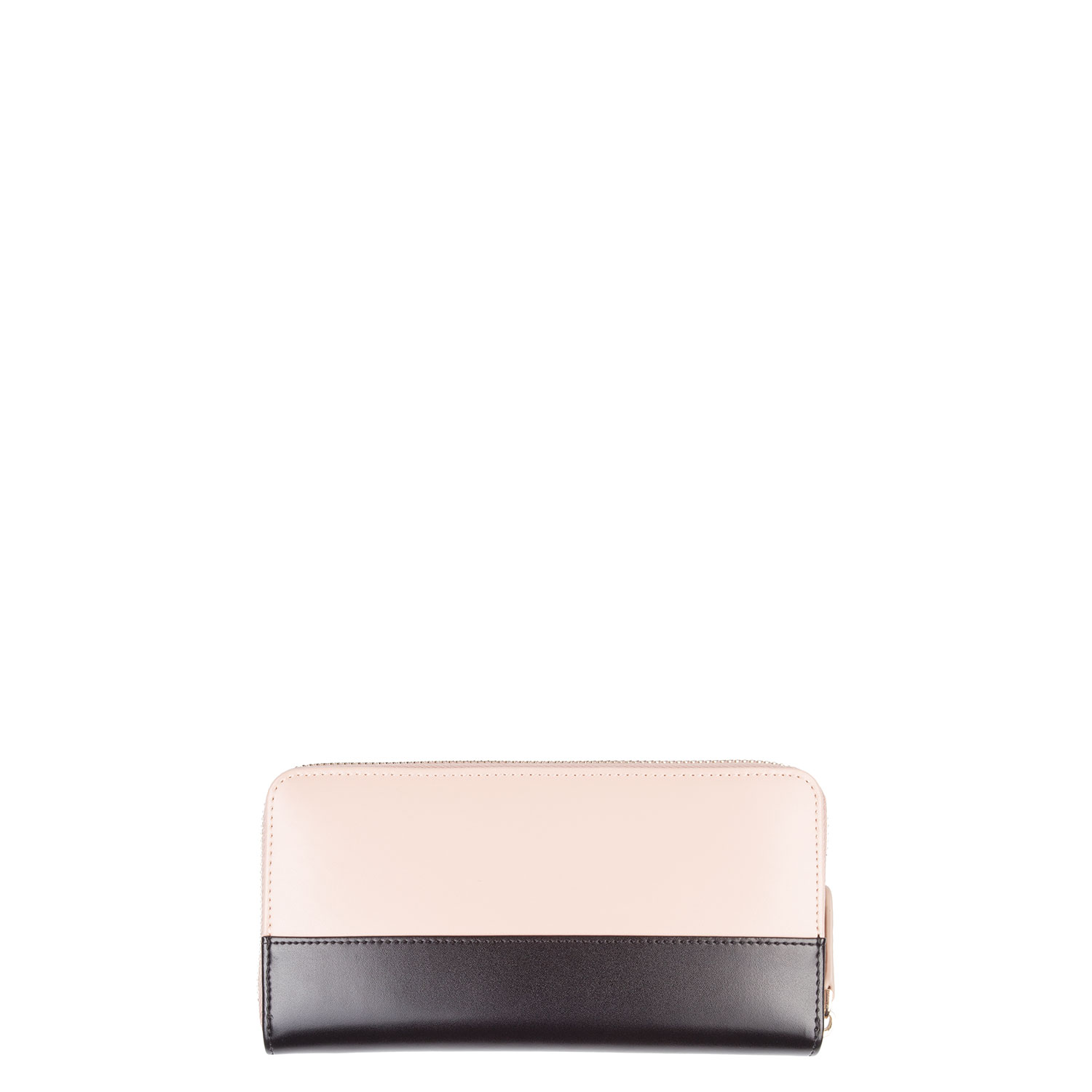 Women's wallet PAZOLINI BS-N80467-20