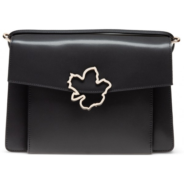 4c2dec8a3918 Женские сумки по выгодной цене в Москве: купить на официальном сайте ...