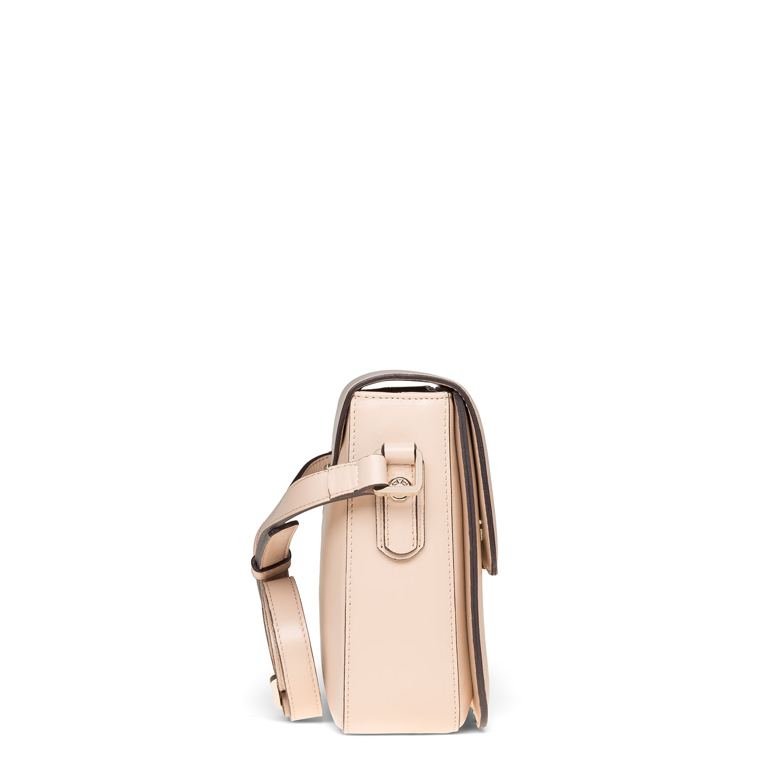 Women's bag CARLO PAZOLINI BS-N9294-33
