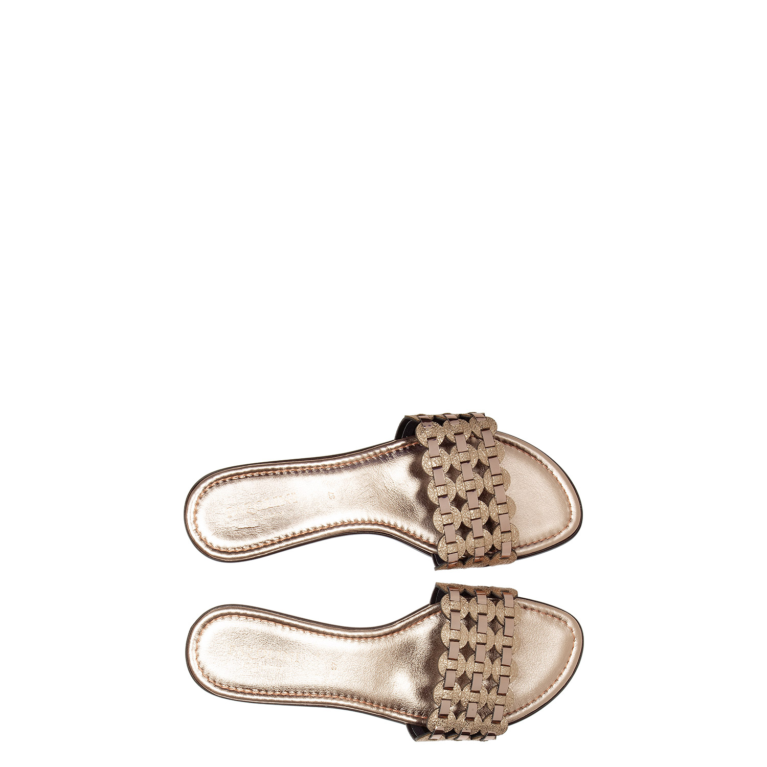 Men's sandals PAZOLINI CE-X2224-35