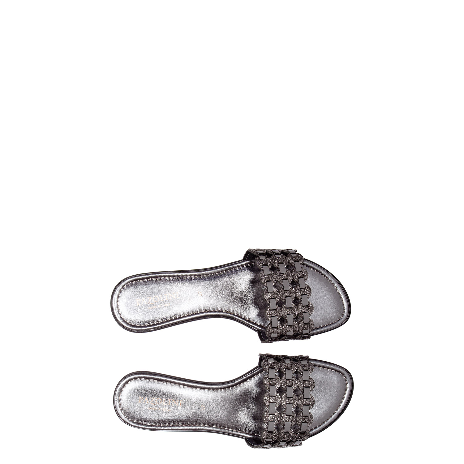 Men's sandals PAZOLINI CE-X2224-8