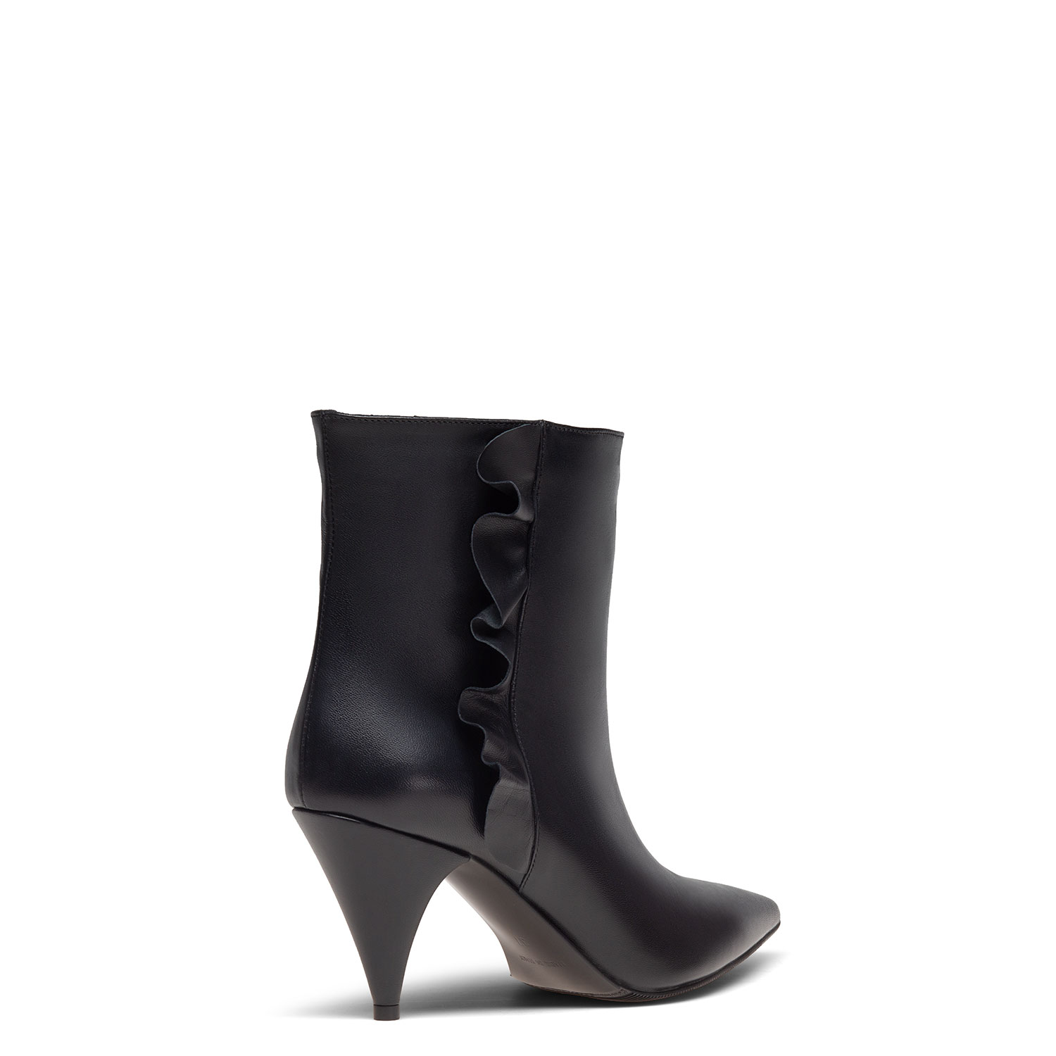 Women's ankle boots PAZOLINI CL-NEO1-1