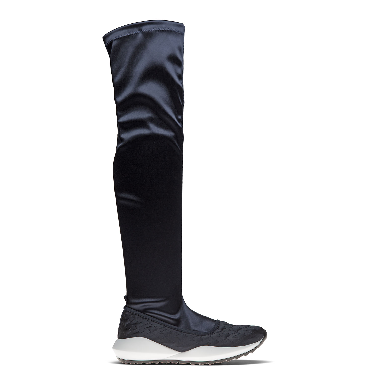 Women's high boots PAZOLINI CL-PIT3-6