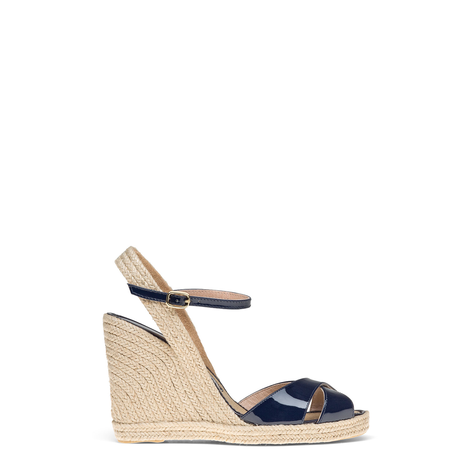 Women's sandals CARLO PAZOLINI CT-HAL3-6