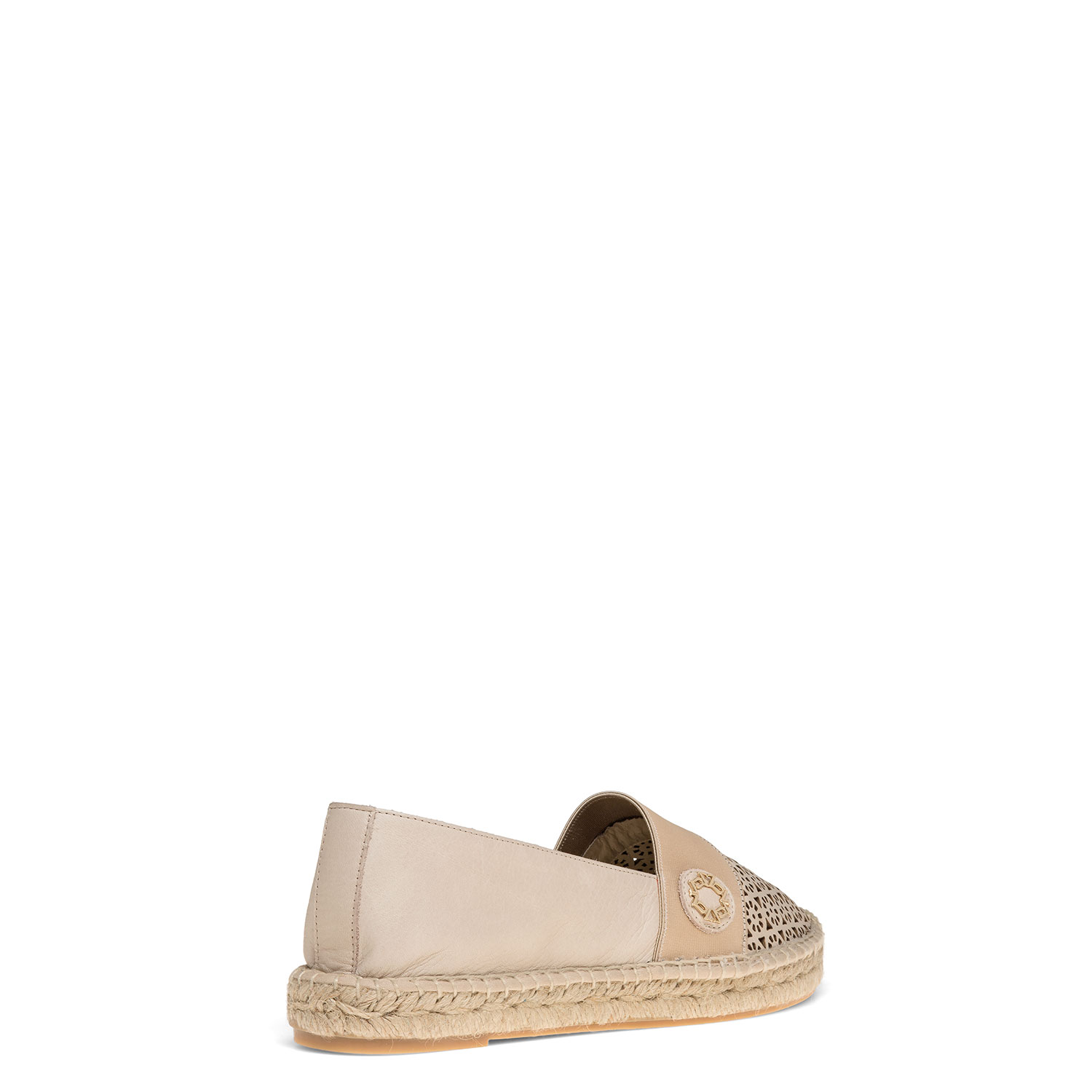 Women's shoes CARLO PAZOLINI CT-HOL1-3PR