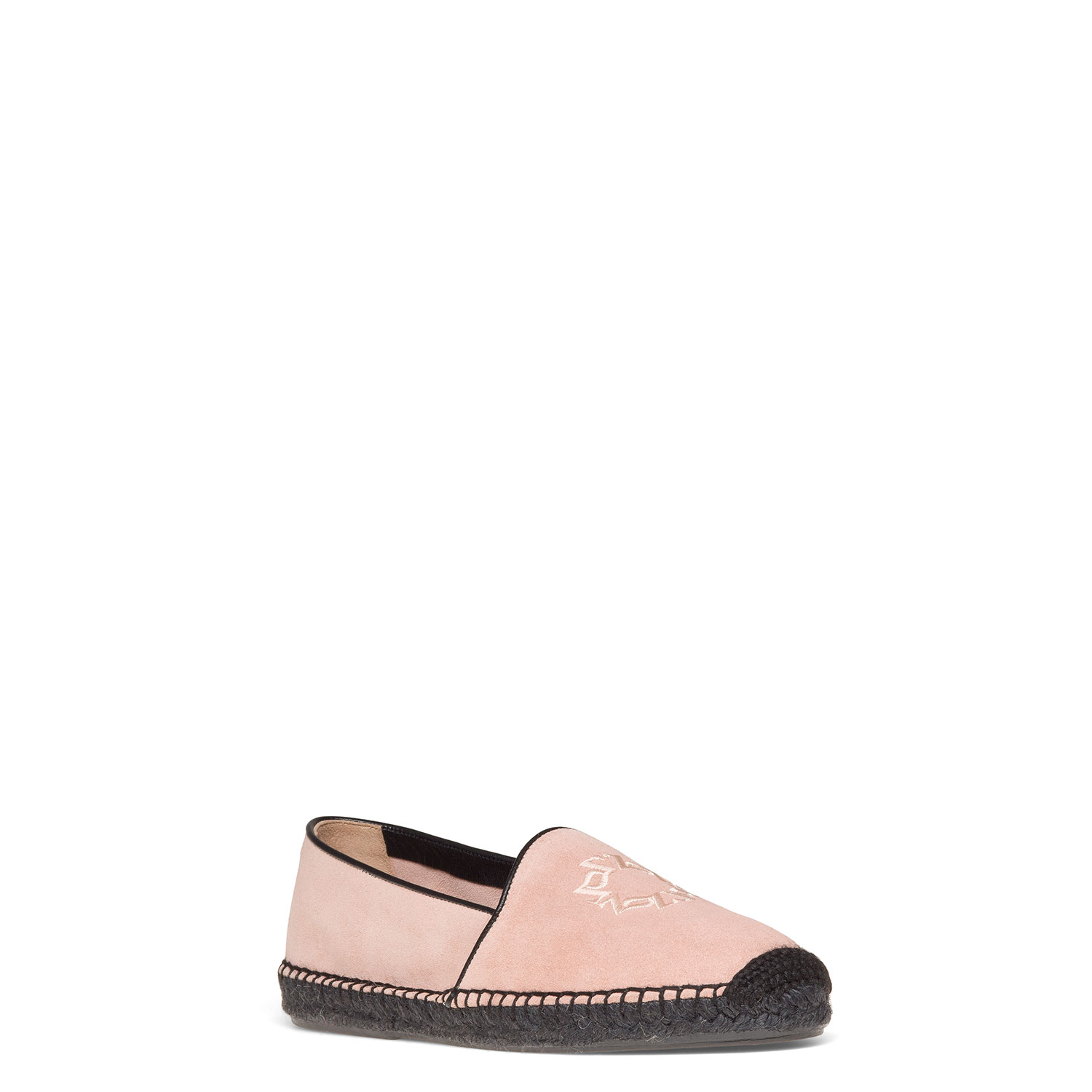 Women's shoes PAZOLINI CT-HOL5-12