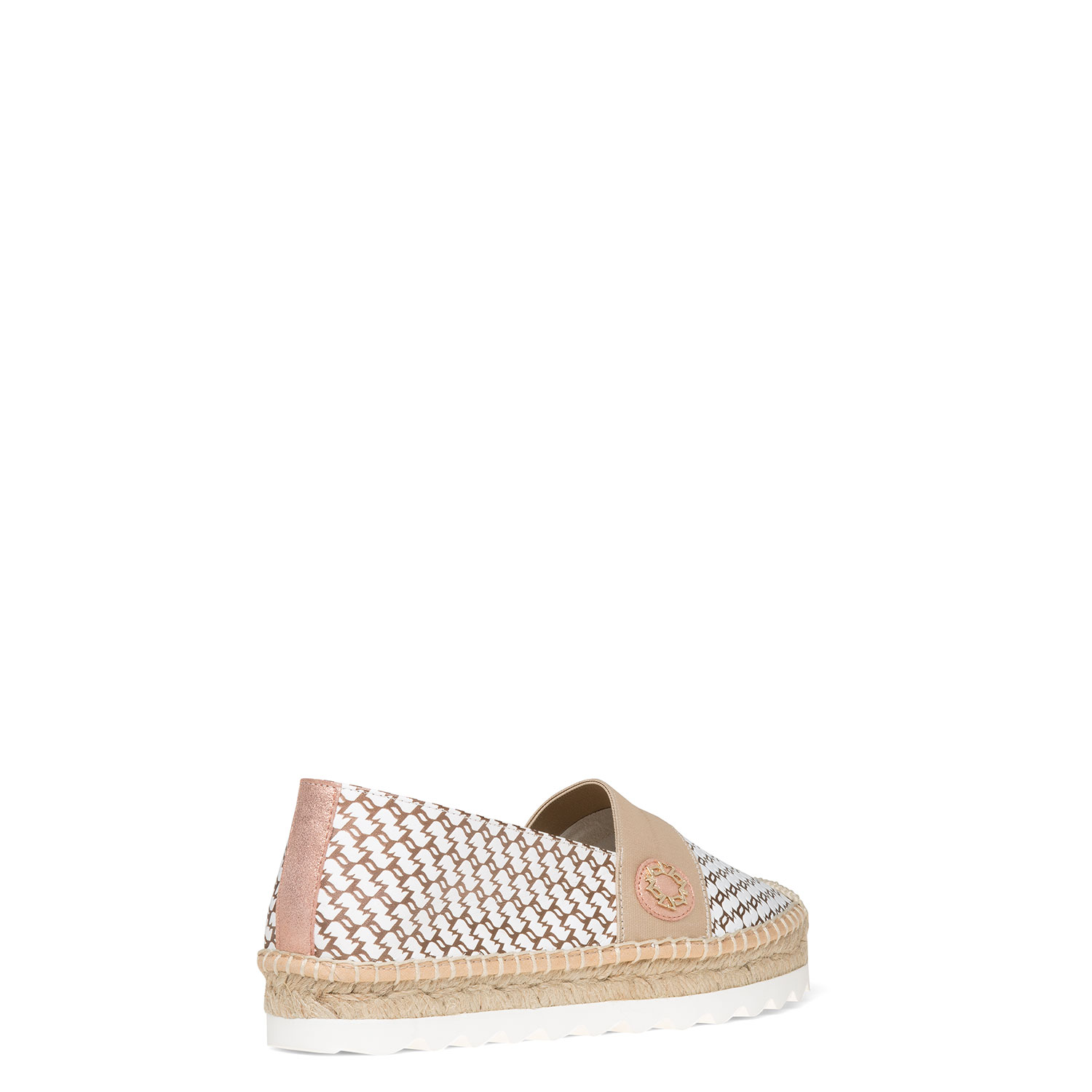 Women's shoes CARLO PAZOLINI CT-HOM1-19
