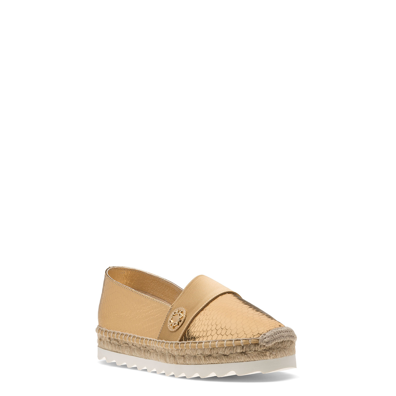 Women's shoes PAZOLINI CT-HOM1-7