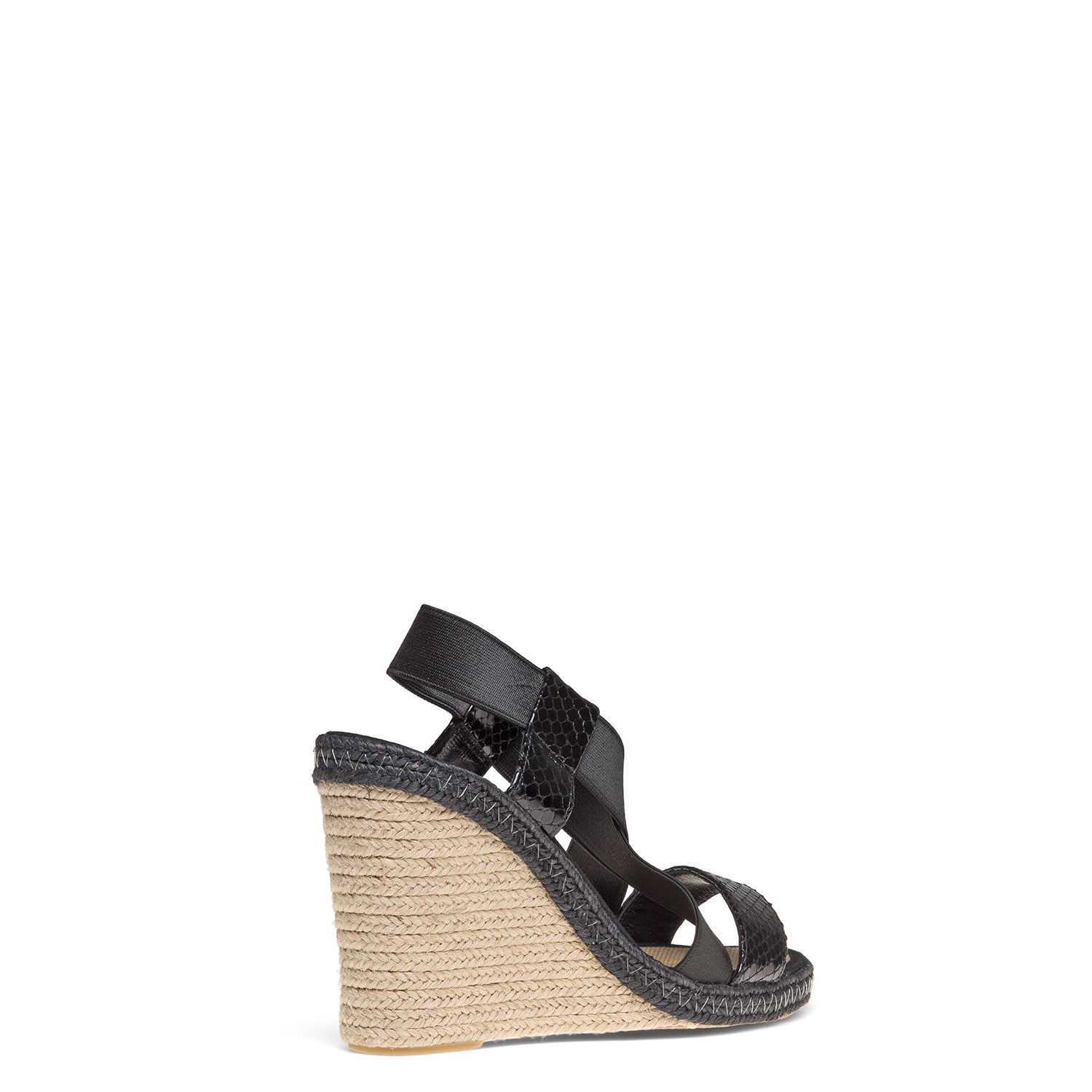 Women's sandals CARLO PAZOLINI CT-X2000-1