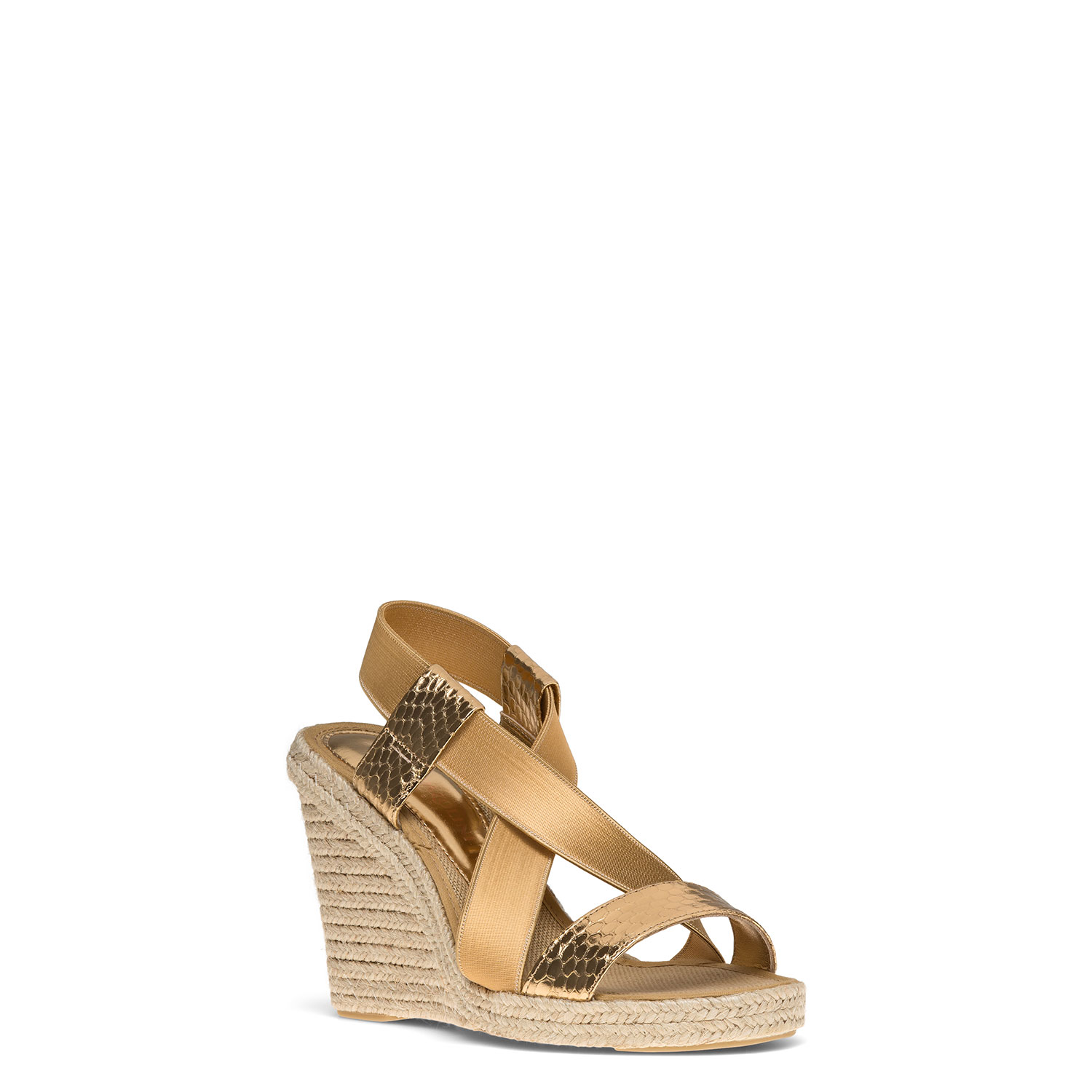 Women's sandals CARLO PAZOLINI CT-X2000-7