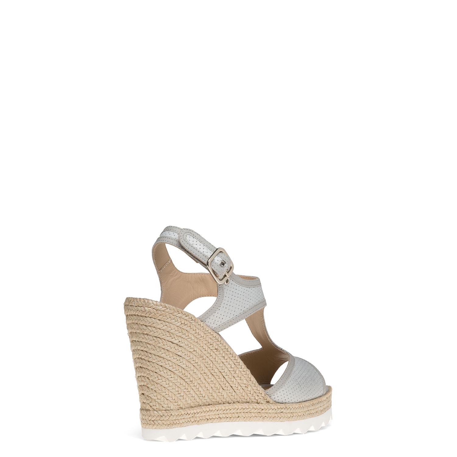 Women's sandals CARLO PAZOLINI CT-X3280-8