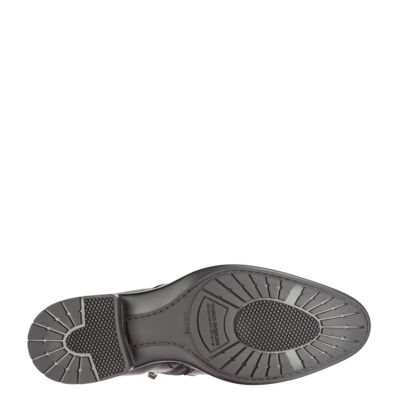 Ботинки мужские от Carlo Pazolini