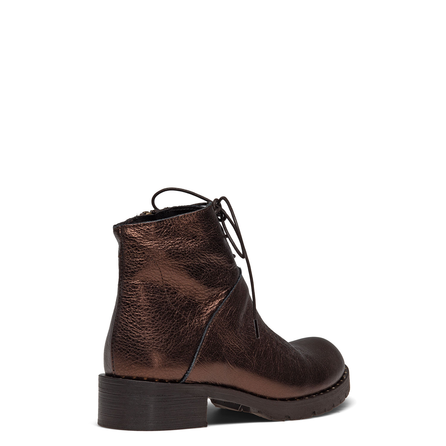 Women's ankle boots PAZOLINI DF-X3219-9