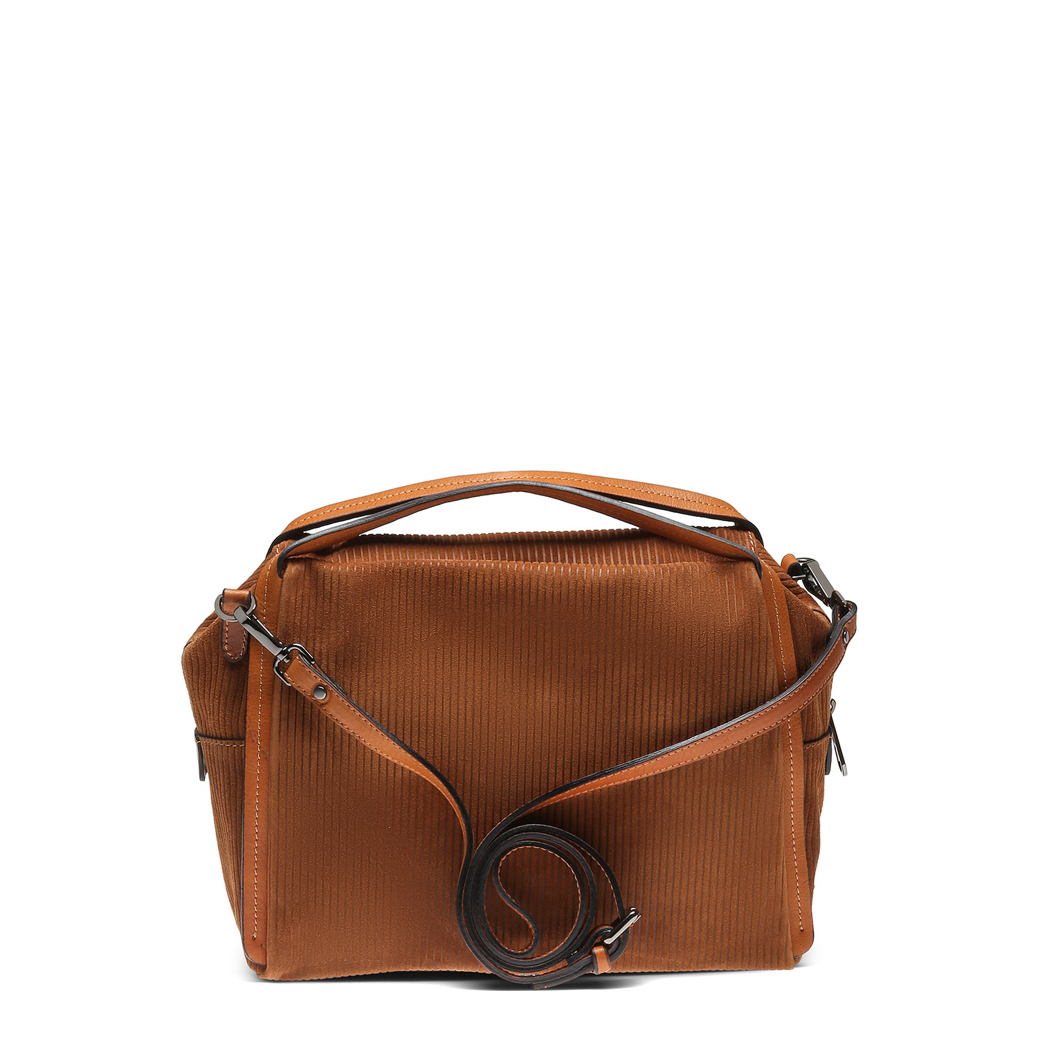 Shoulder bag PAZOLINI DG-X2052-32