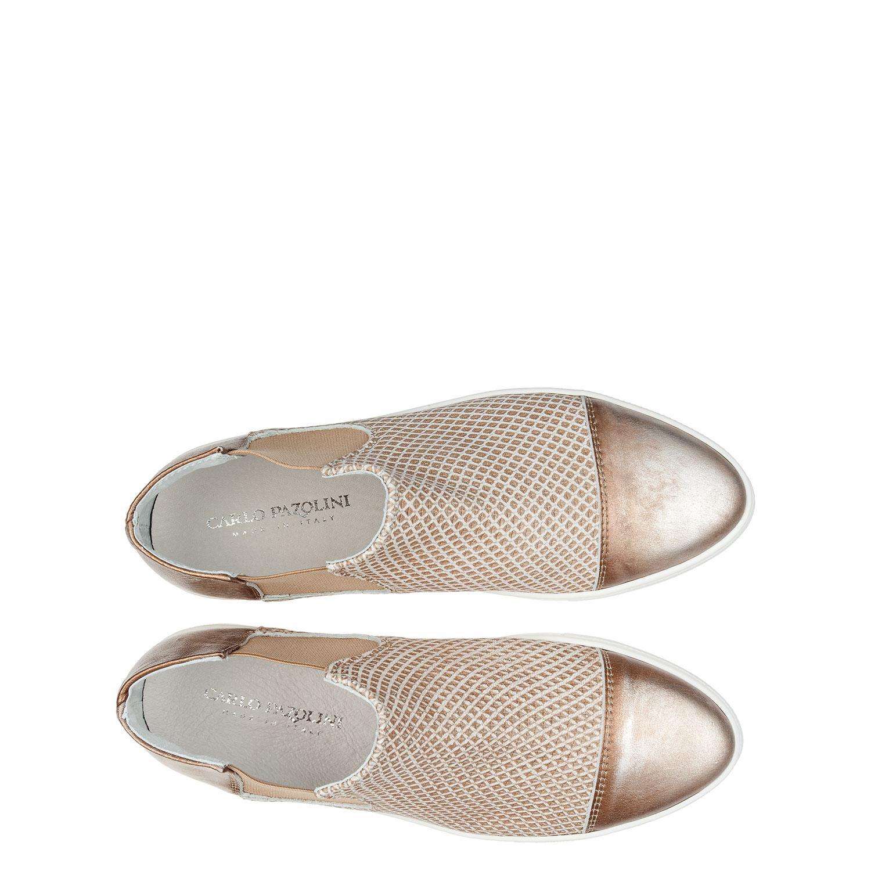 Ботинки женские от Carlo Pazolini