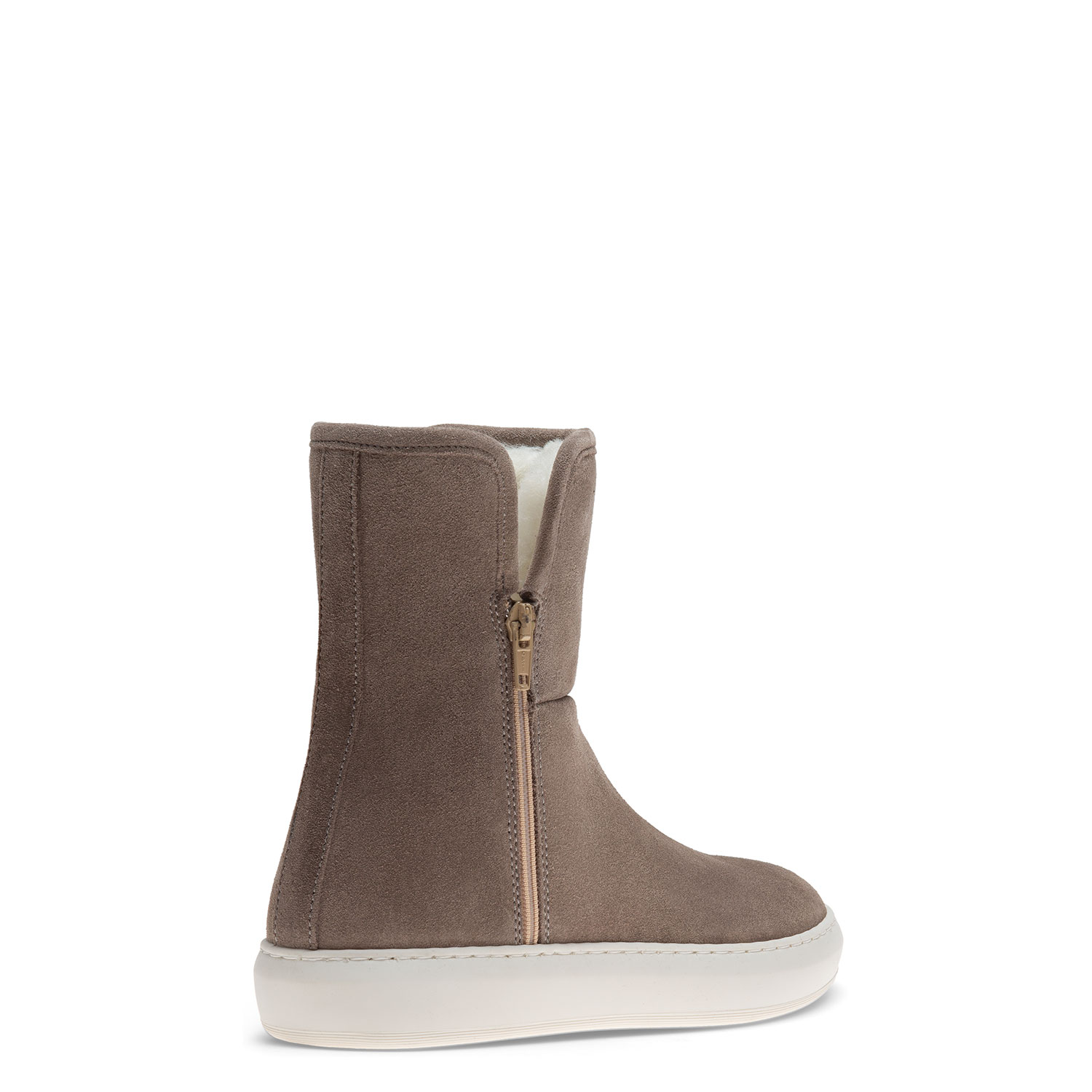 Women's ankle boots PAZOLINI EC-KED1-34