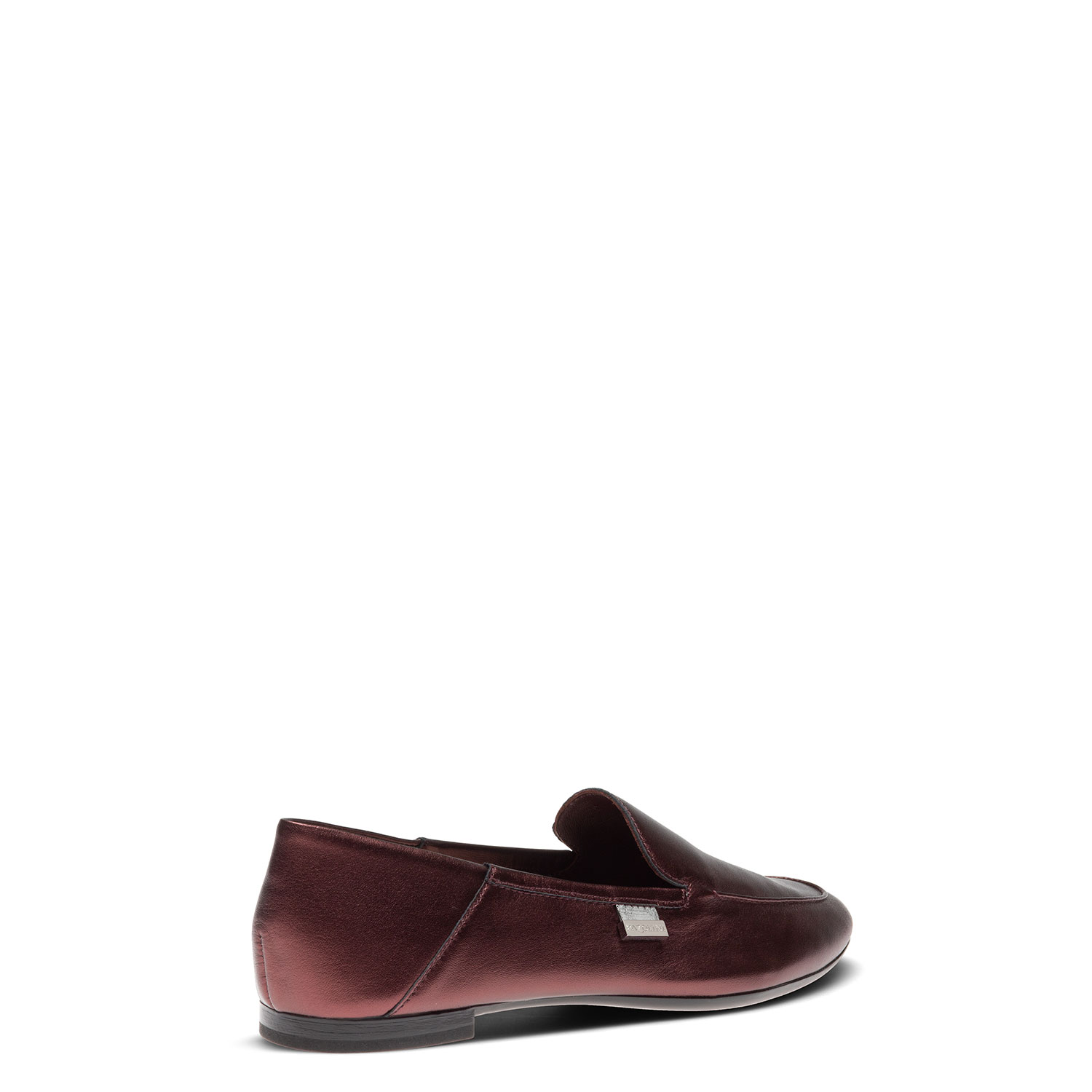 Women's shoes PAZOLINI FG-DEB1-11