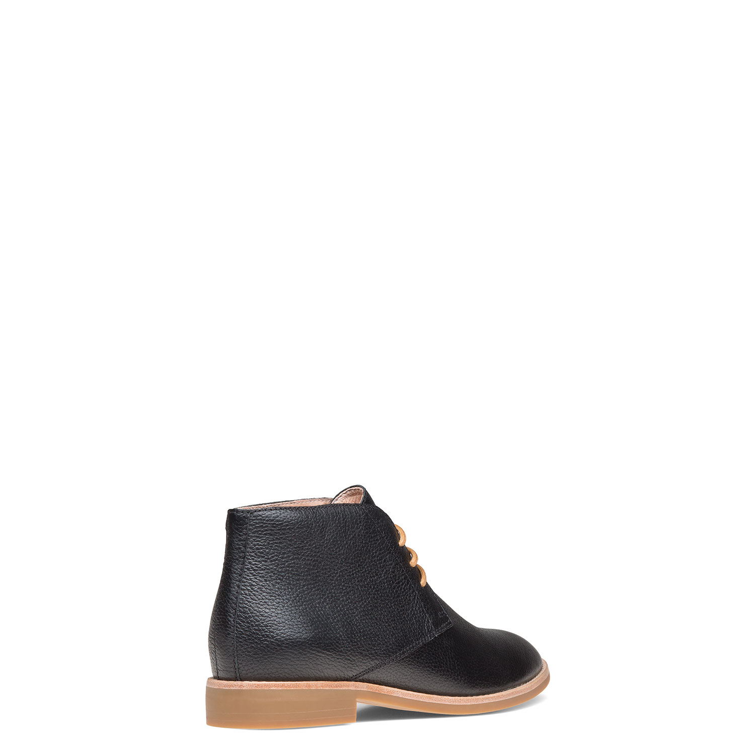 Women's ankle boots PAZOLINI FG-DEE1-1